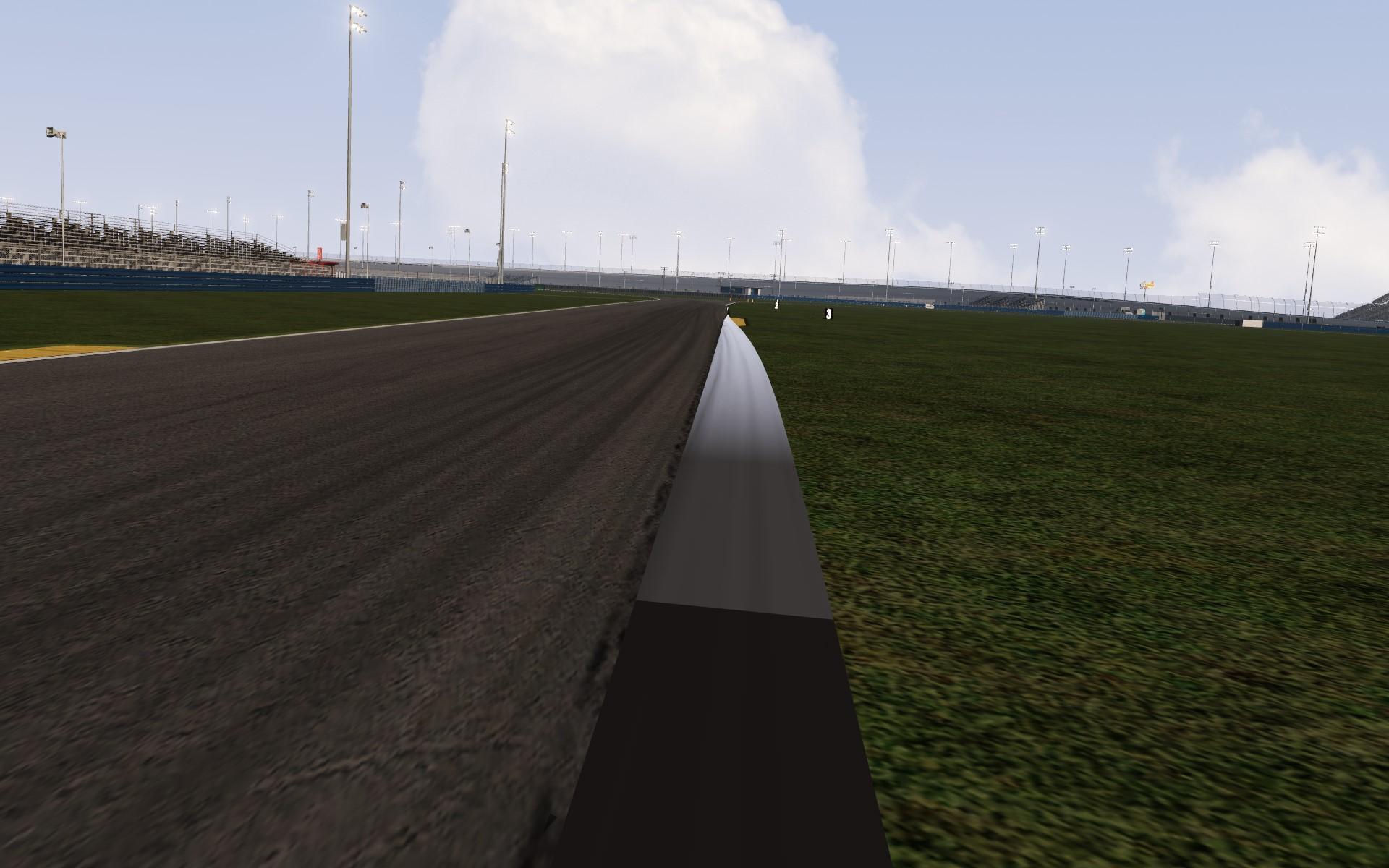 Screenshot_ks_corvette_c7r_daytona_rc_27-1-117-19-41-58.jpg