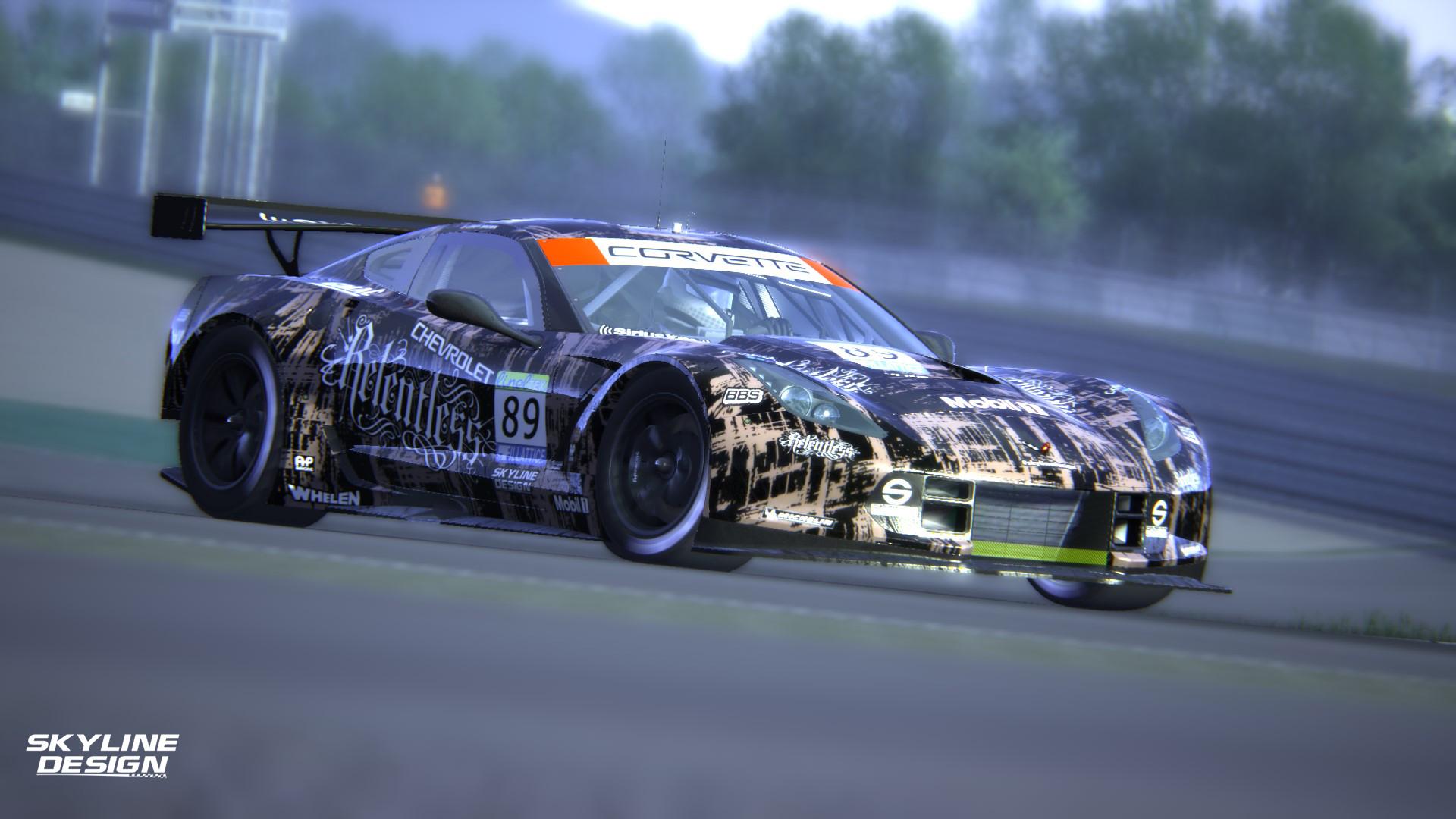 Screenshot_ks_corvette_c7r_nurburgring-sprint_30-8-115-14-56-27.jpg
