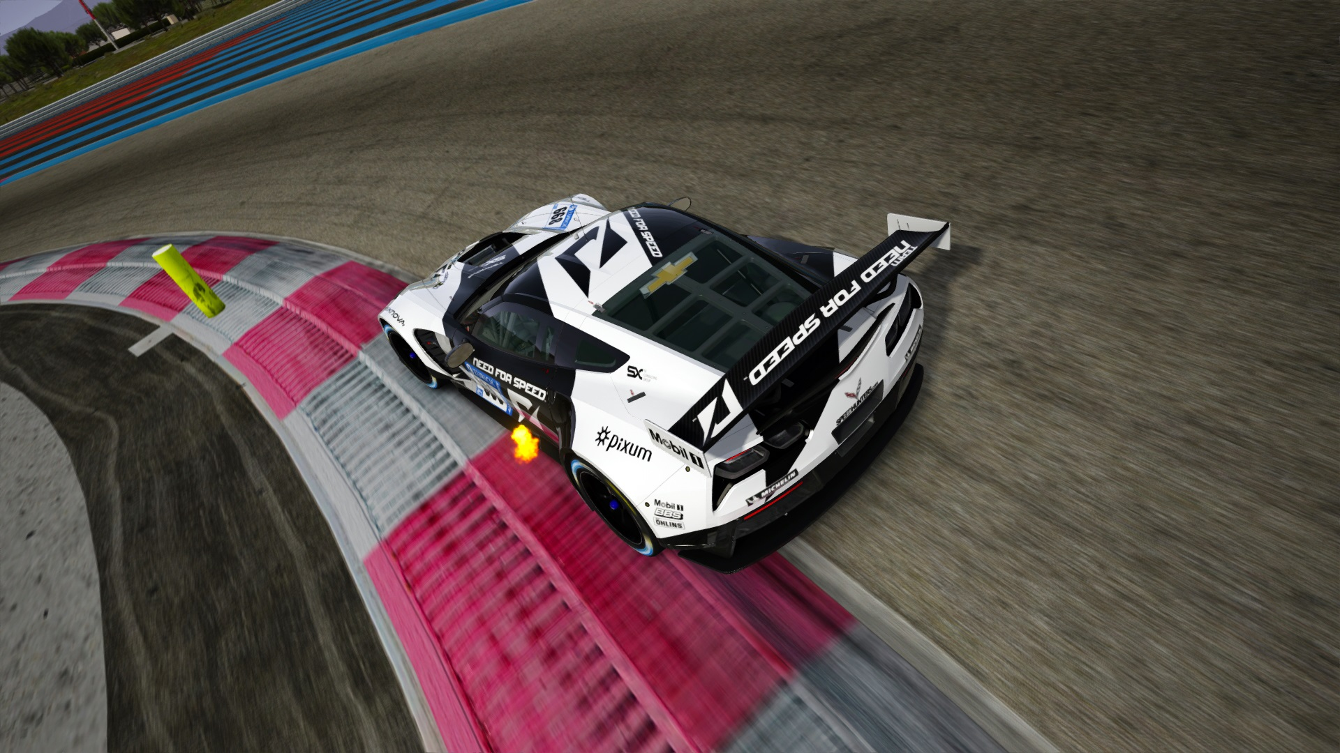 Screenshot_ks_corvette_c7r_paul_ricard_25-7-117-0-58-45.jpg