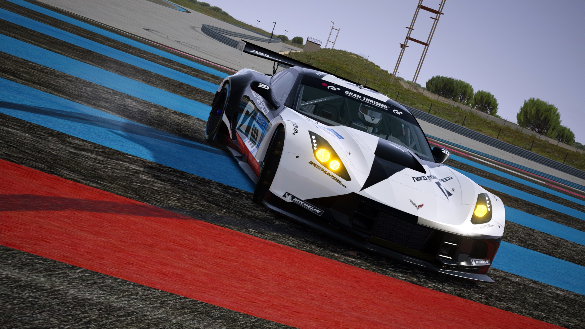 Screenshot_ks_corvette_c7r_paul_ricard_25-7-117-1-10-22.jpg