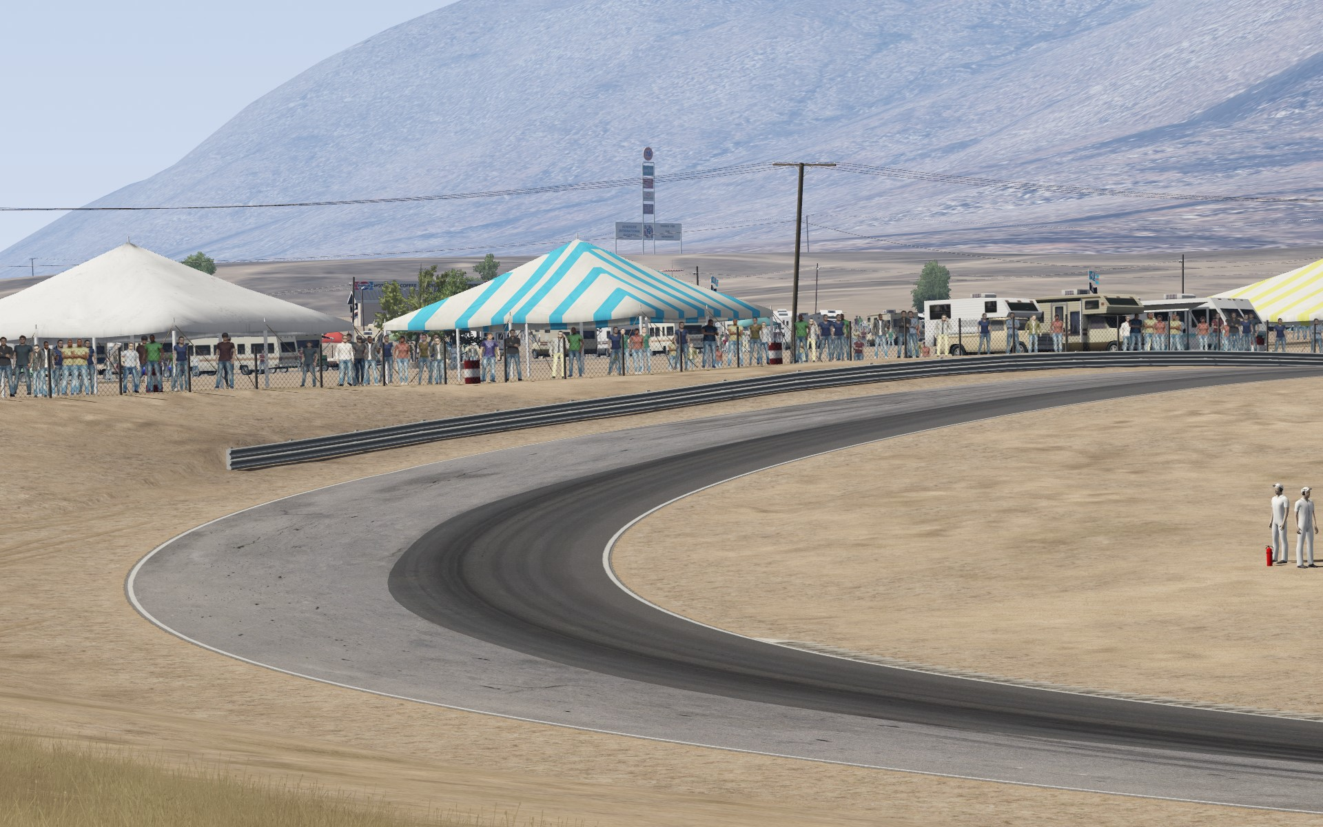 Screenshot_ks_corvette_c7r_riverside_29-10-116-18-12-24.jpg