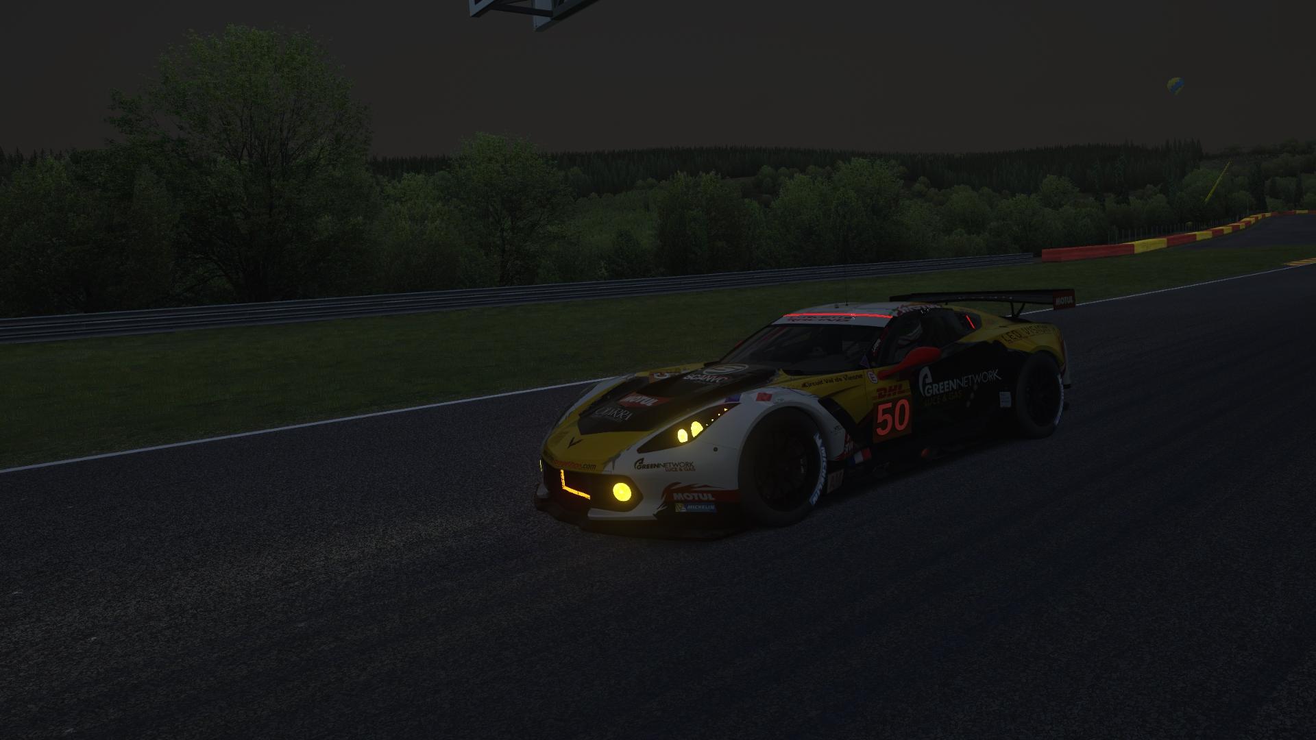 Screenshot_ks_corvette_c7r_spa_13-6-119-19-24-59.jpg