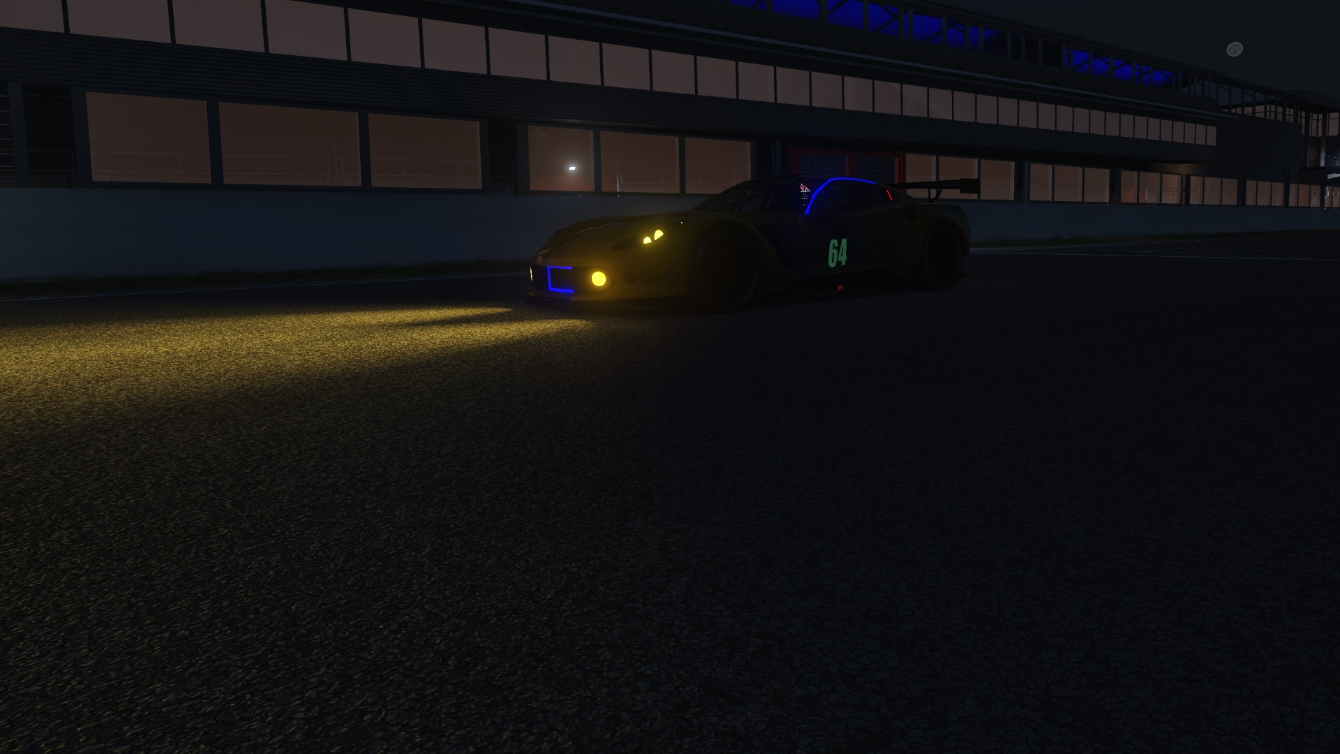 Screenshot_ks_corvette_c7r_spa_13-6-119-19-26-30.jpg