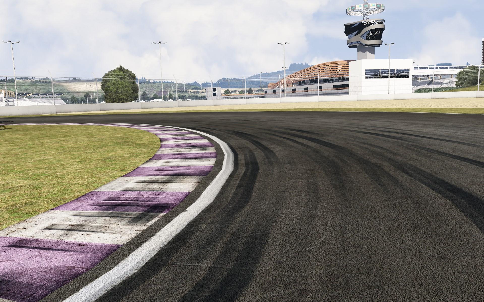 Screenshot_ks_corvette_c7r_toscana_0.2_10-11-116-9-32-56.jpg