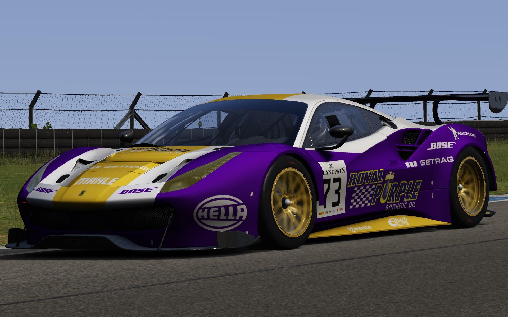 Screenshot_ks_ferrari_488_gt3_atlanta_motorsports_park_3-11-118-12-15-3.jpg