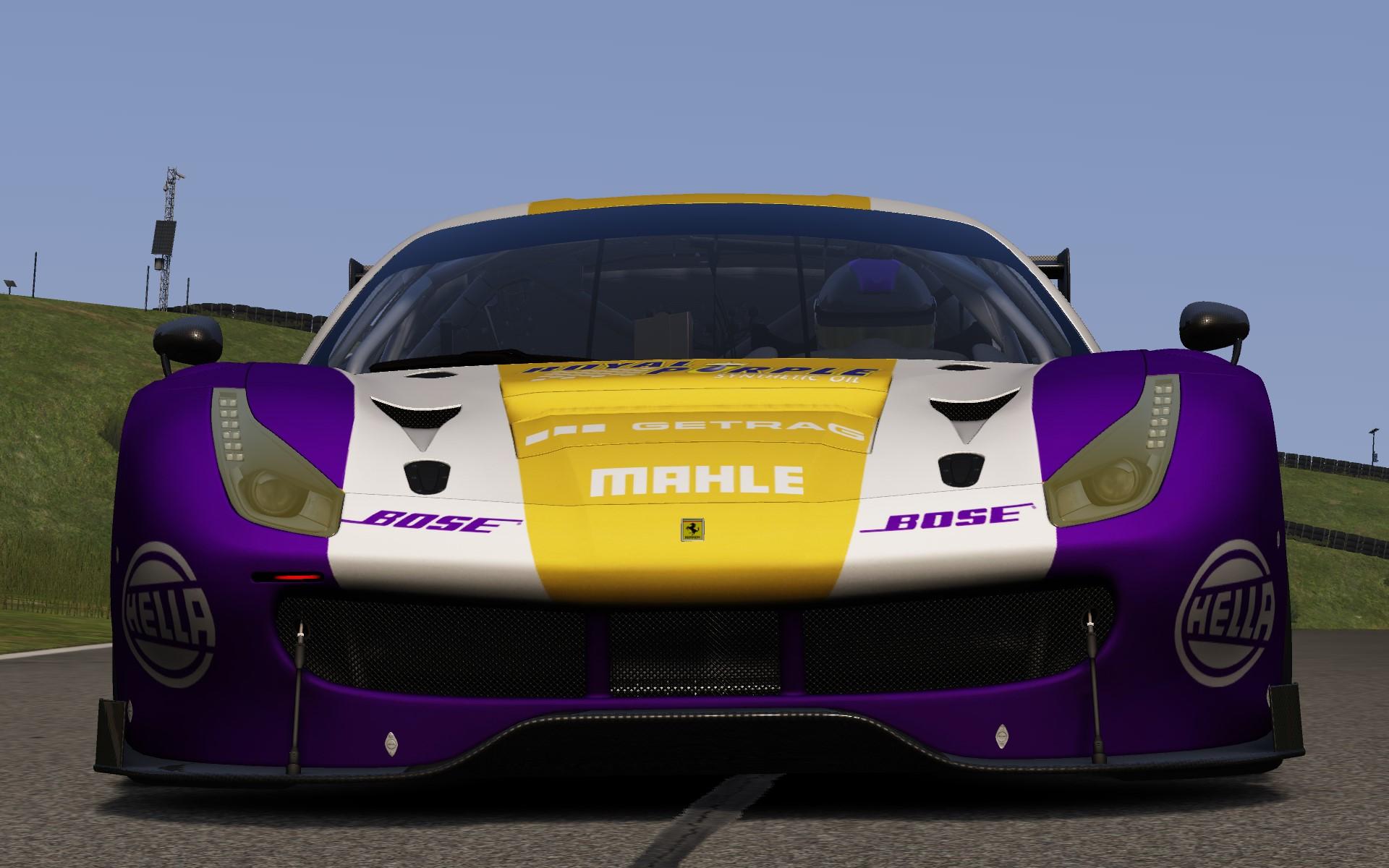 Screenshot_ks_ferrari_488_gt3_atlanta_motorsports_park_3-11-118-12-16-19.jpg