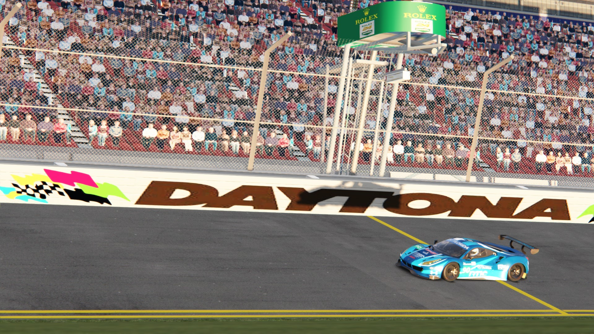 Screenshot_ks_ferrari_488_gt3_daytona_roadcourse_17-12-117-14-16-34.jpg