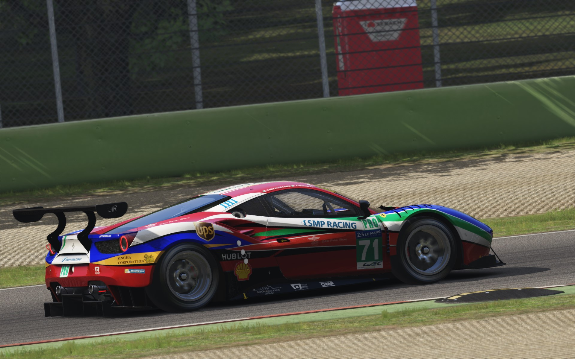 Screenshot_ks_ferrari_488_gt3_imola_7-8-116-12-50-9.jpg