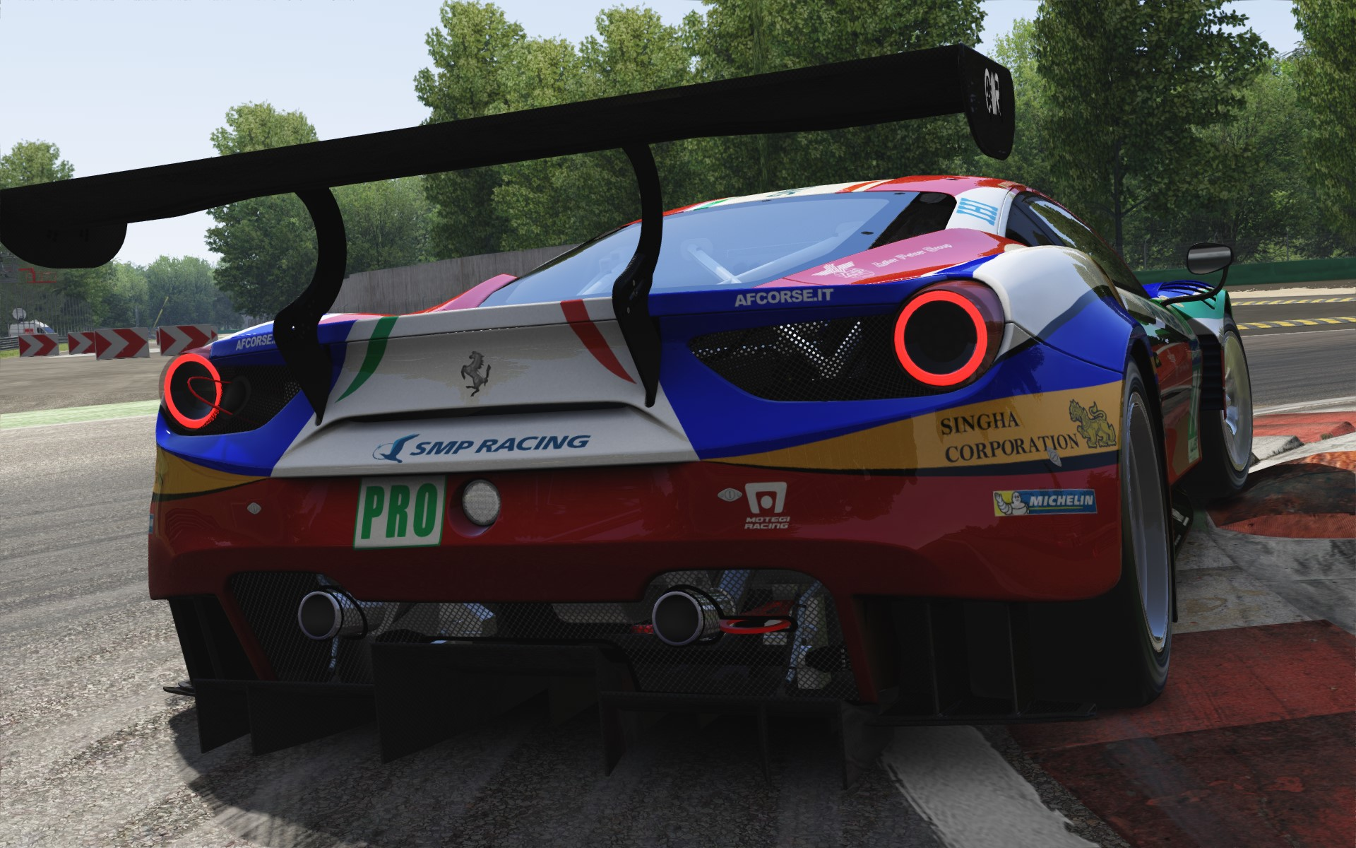 Screenshot_ks_ferrari_488_gt3_monza_7-8-116-13-2-23.jpg