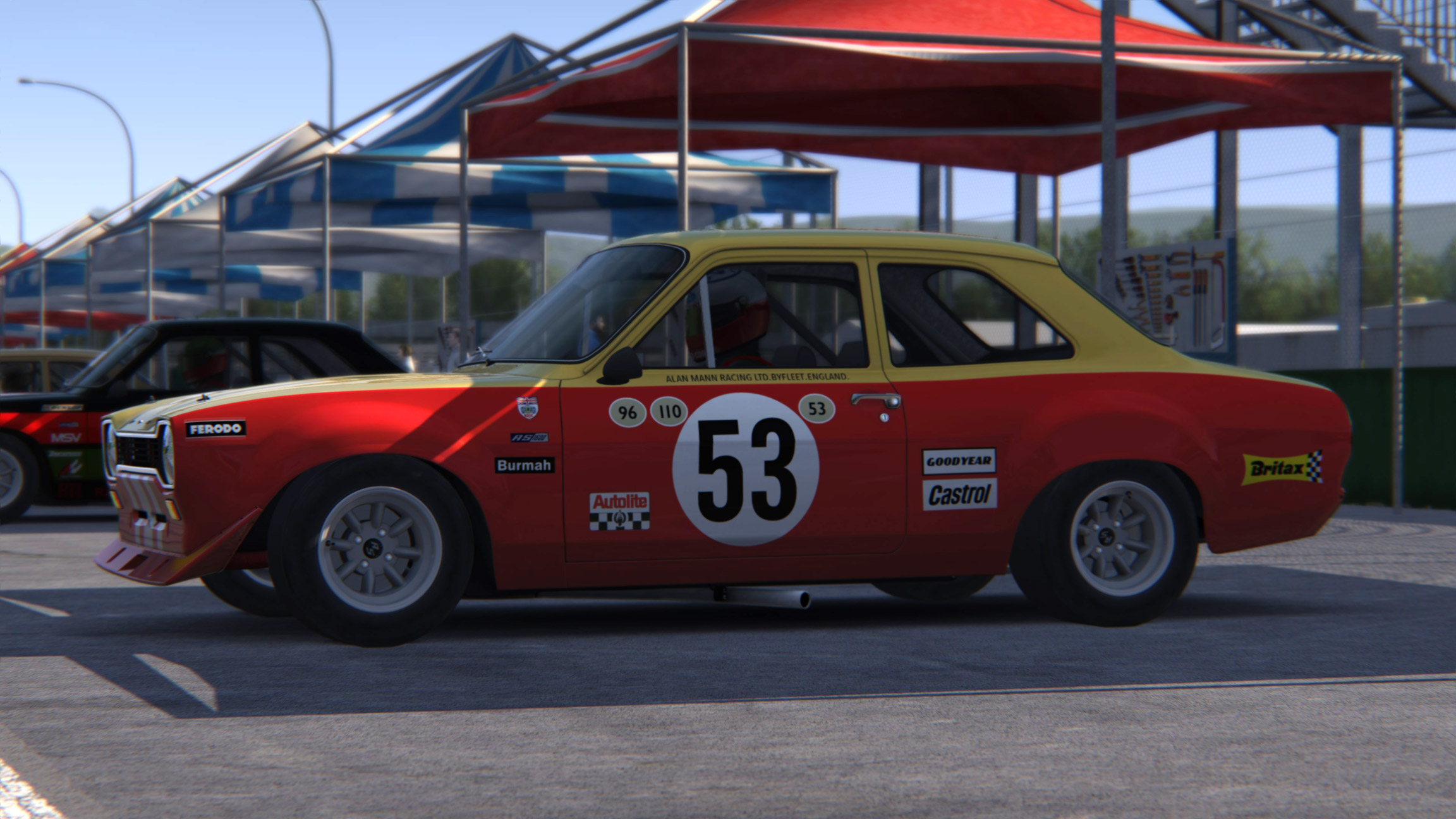 Screenshot_ks_ford_escort_mk1_mills11_31-12-115-16-18-57.jpg