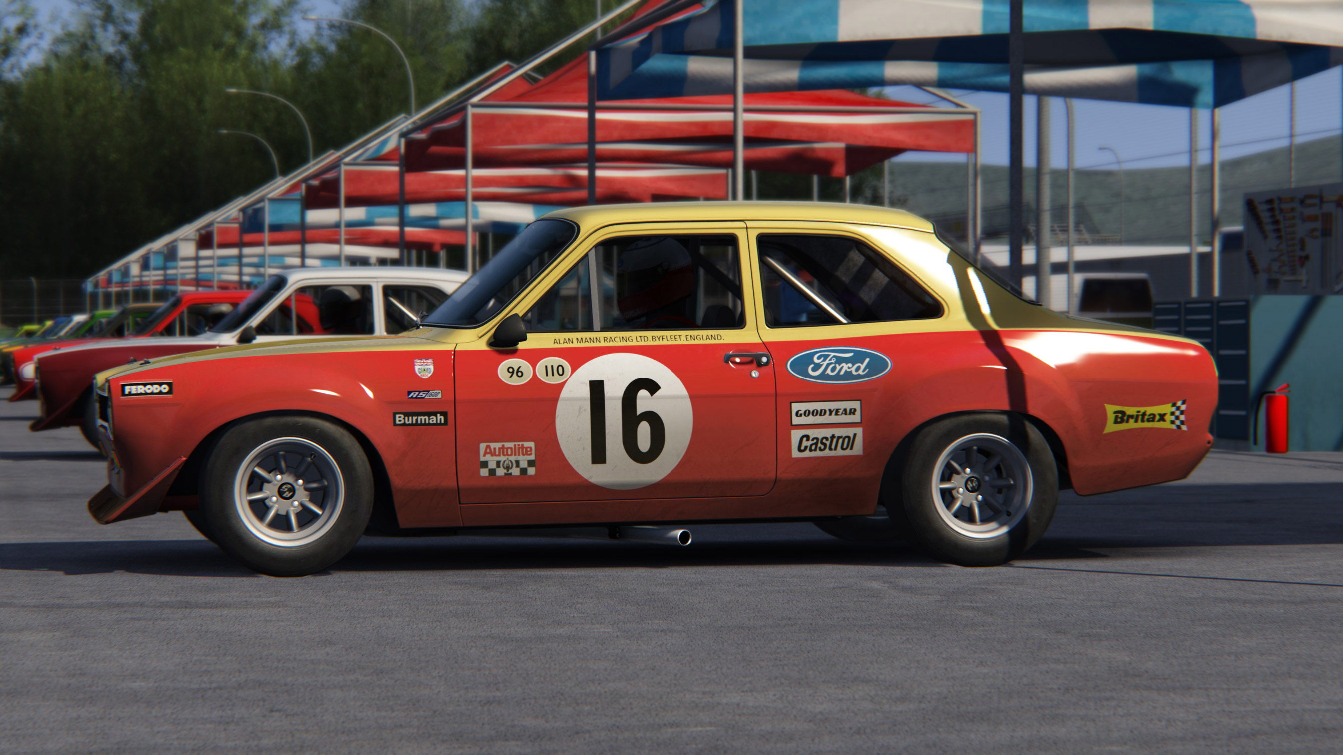 Screenshot_ks_ford_escort_mk1_mills11_31-12-115-16-8-35---Copy.jpg