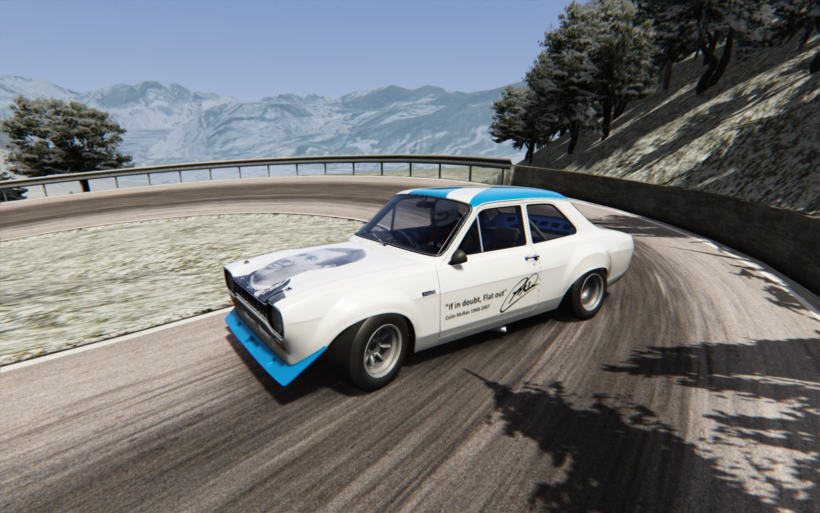 Screenshot_ks_ford_escort_mk1_trento-bondone-winter_25-12-116-11-14-27.jpg