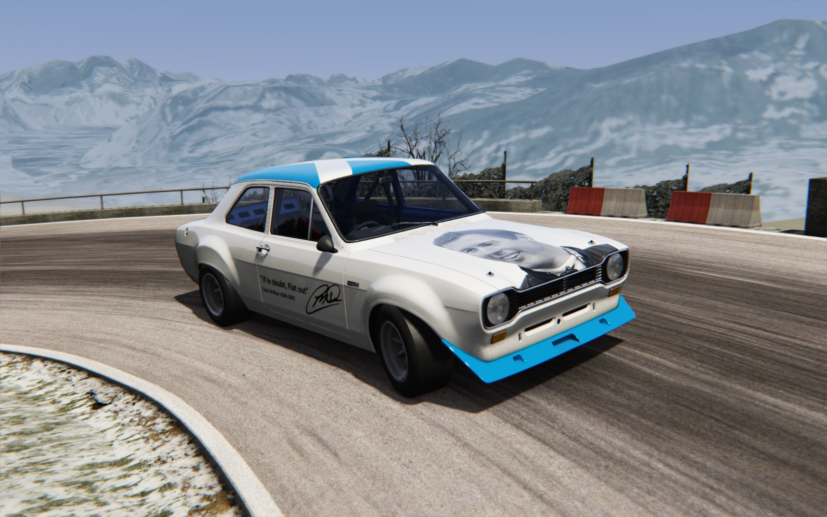 Screenshot_ks_ford_escort_mk1_trento-bondone-winter_25-12-116-11-15-43.jpg
