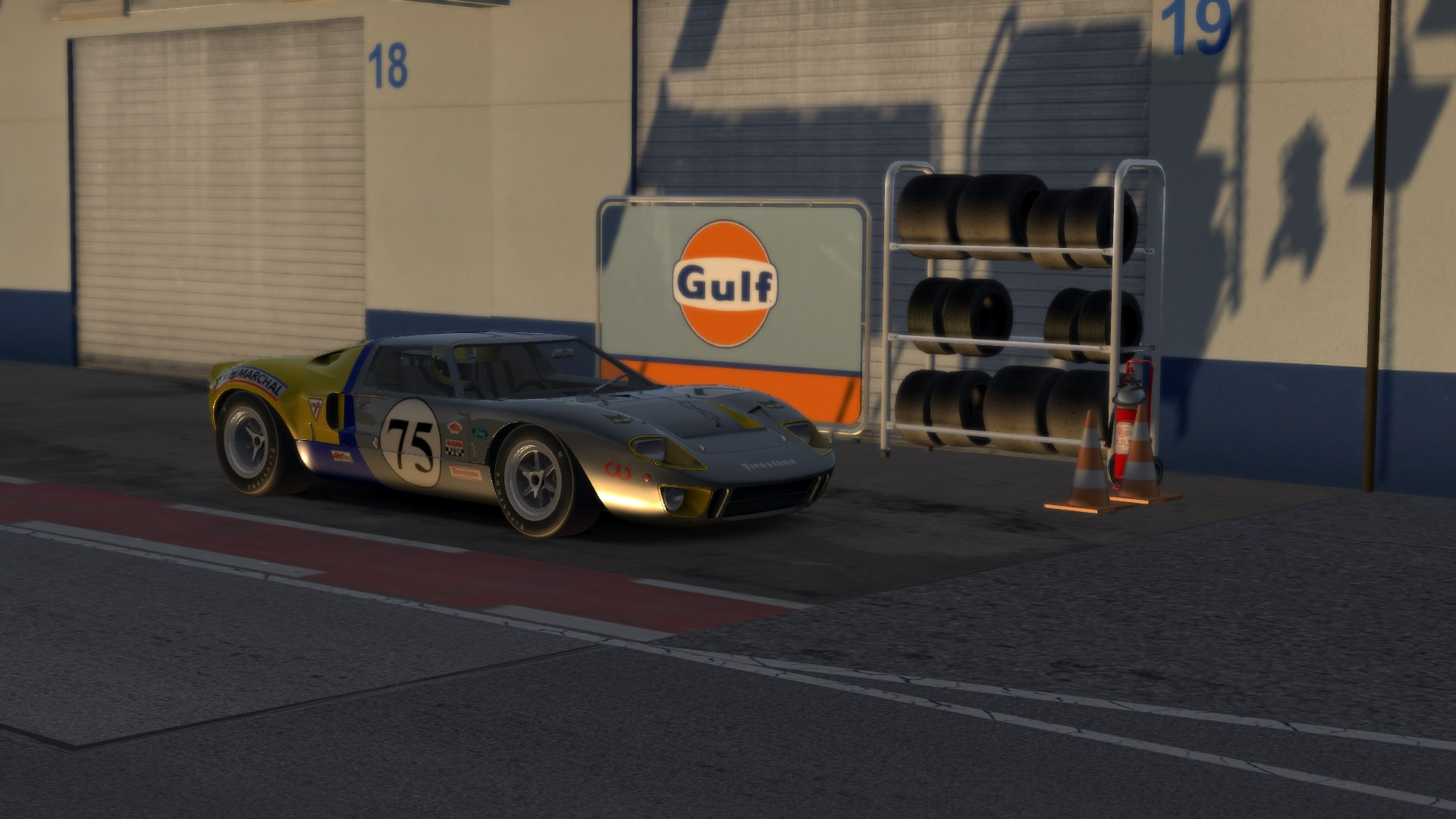 Screenshot_ks_ford_gt40_magione_12-10-115-19-15-59.jpg