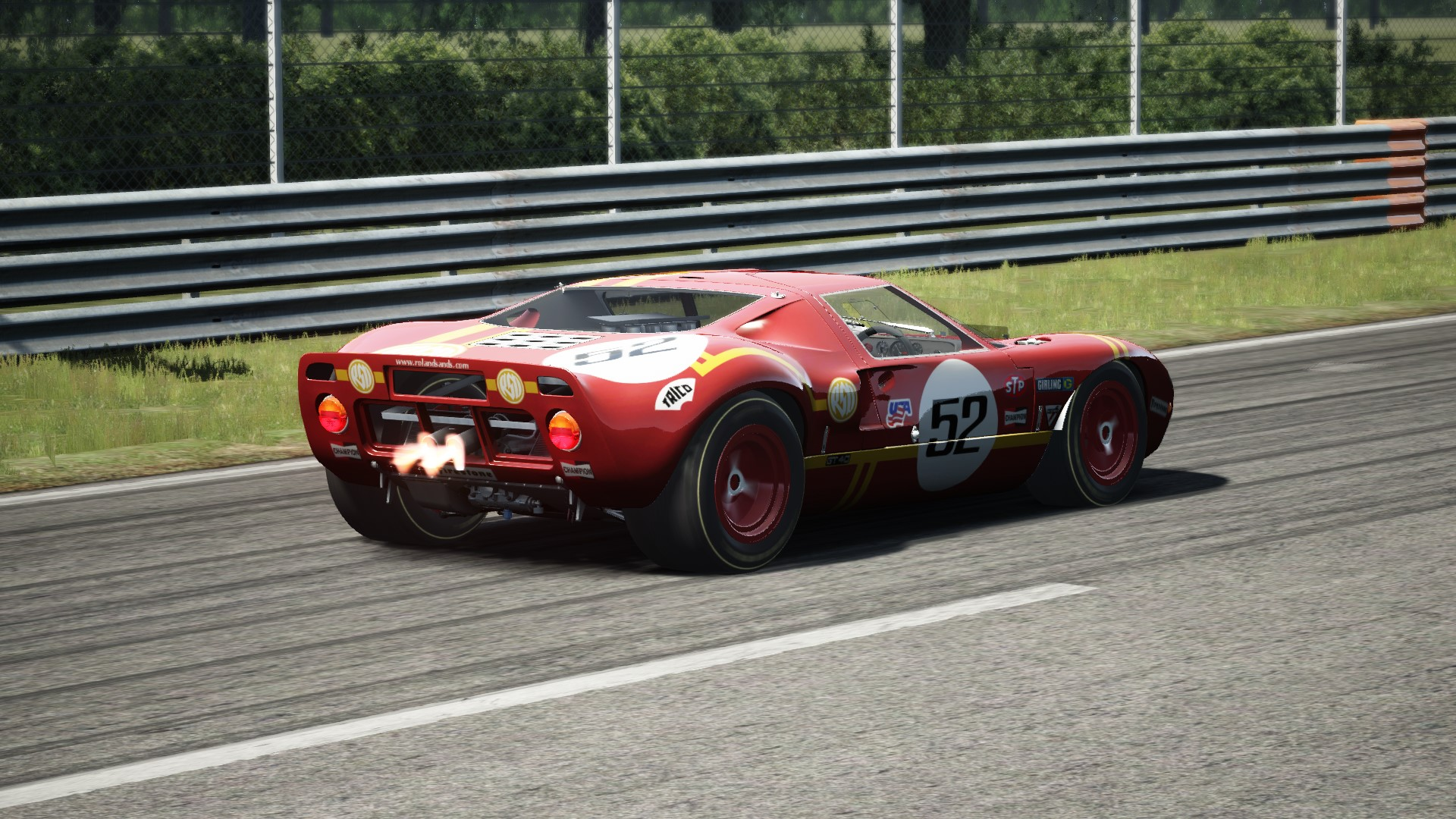 Screenshot_ks_ford_gt40_monza_26-10-115-11-55-44.jpg
