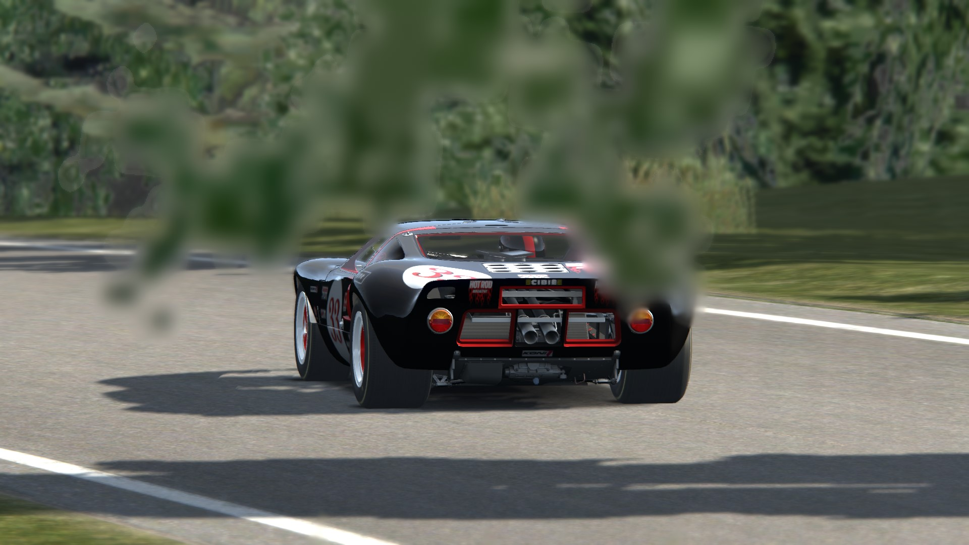 Screenshot_ks_ford_gt40_solitude1964_29-10-115-19-34-34.jpg