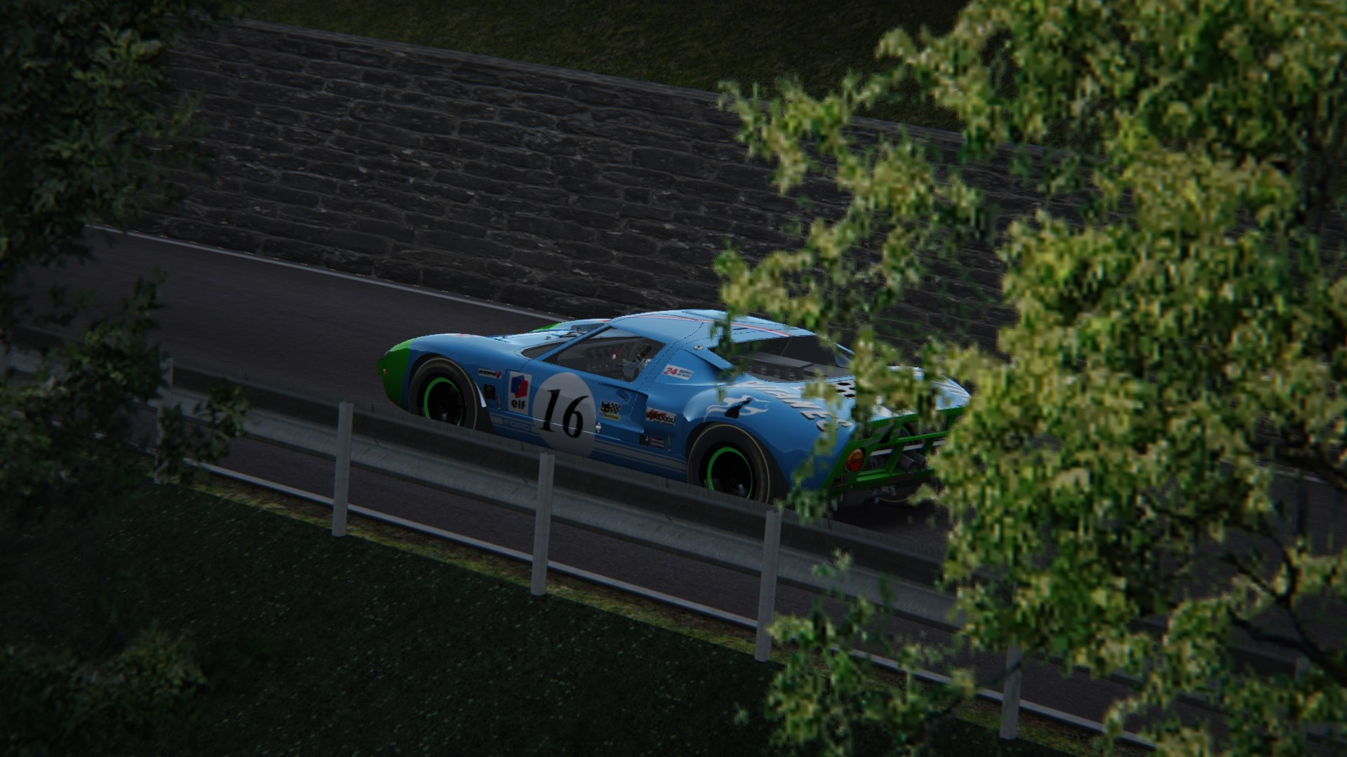 Screenshot_ks_ford_gt40_trento-bondone_7-11-115-21-3-30.jpg