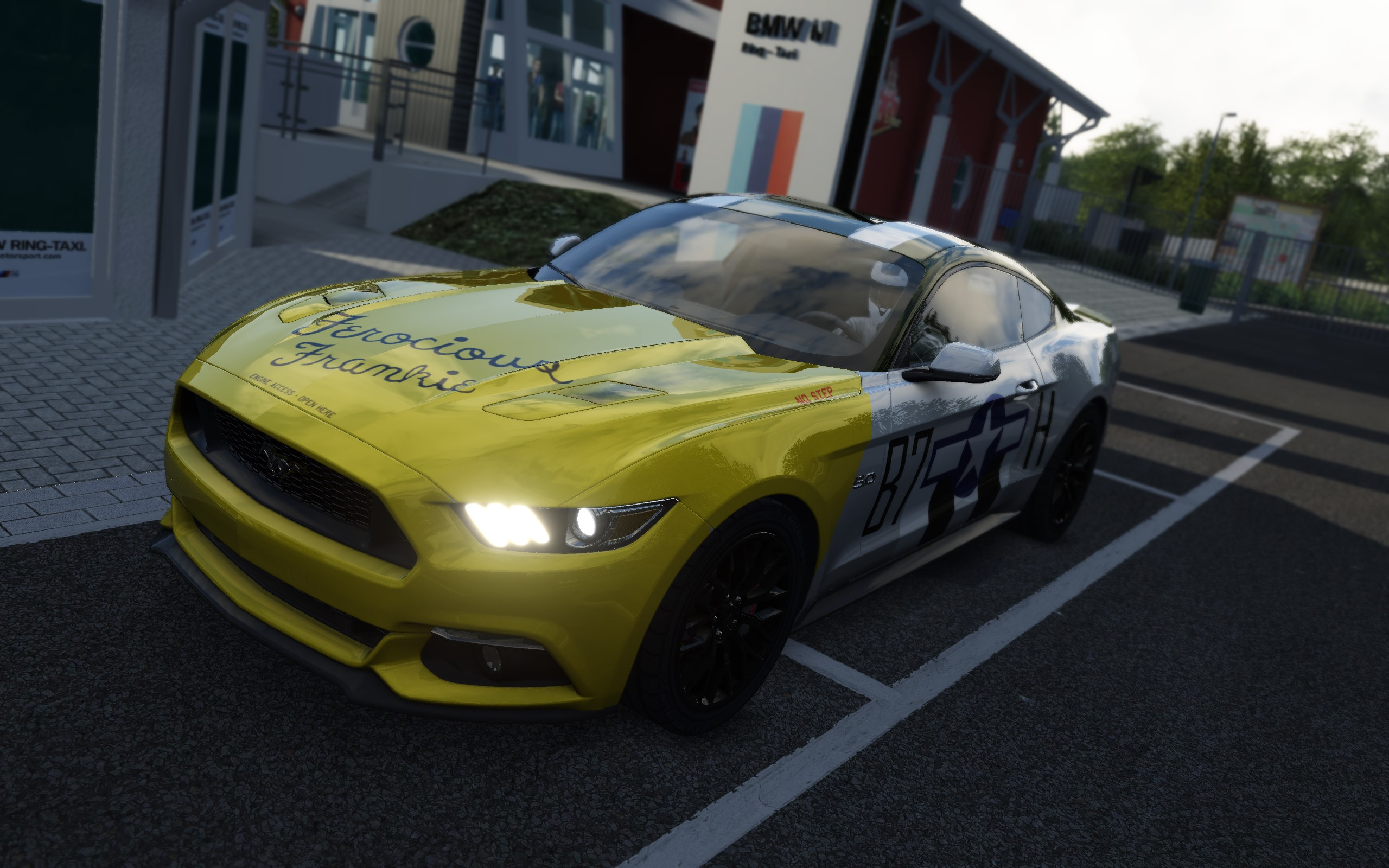 Screenshot_ks_ford_mustang_2015_ks_nordschleife_17-4-116-20-58-18.jpg