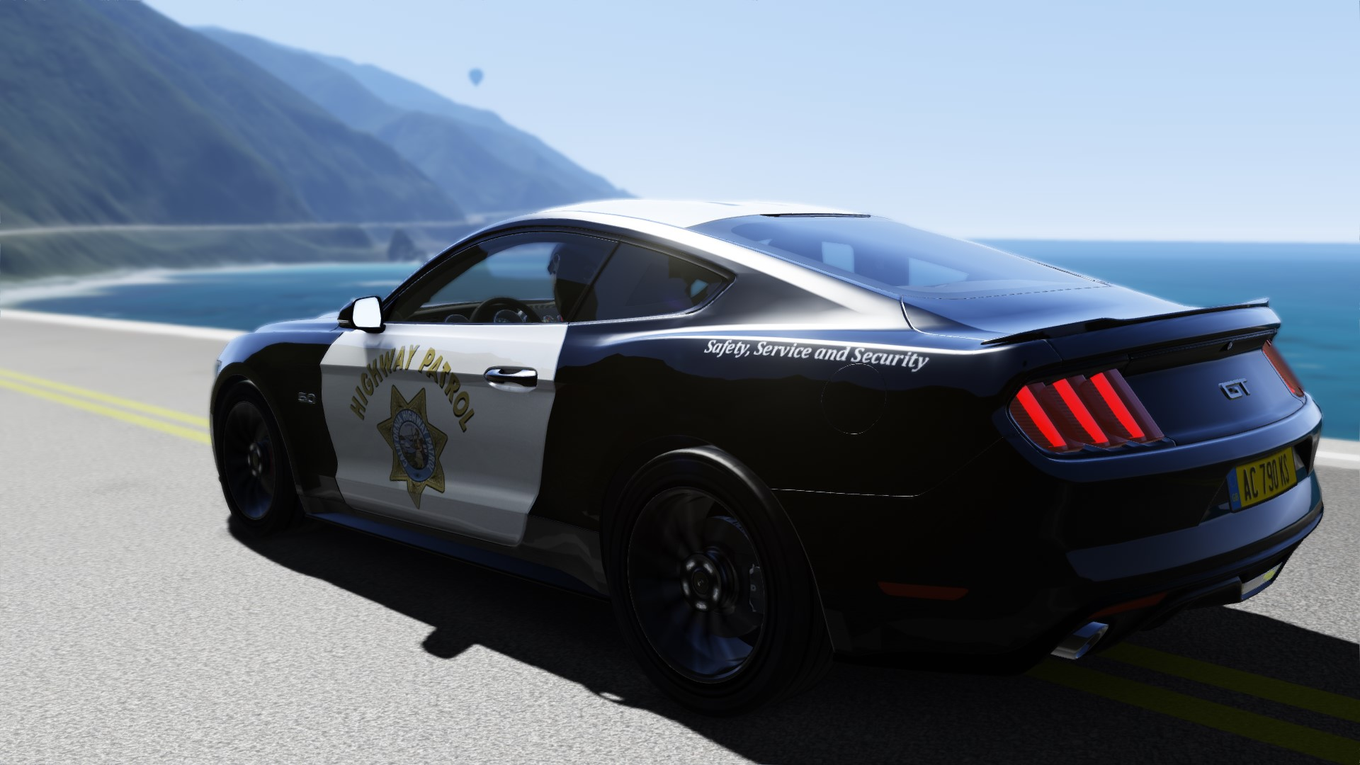 Screenshot_ks_ford_mustang_2015_pacific_coast_27-10-116-21-46-27.jpg