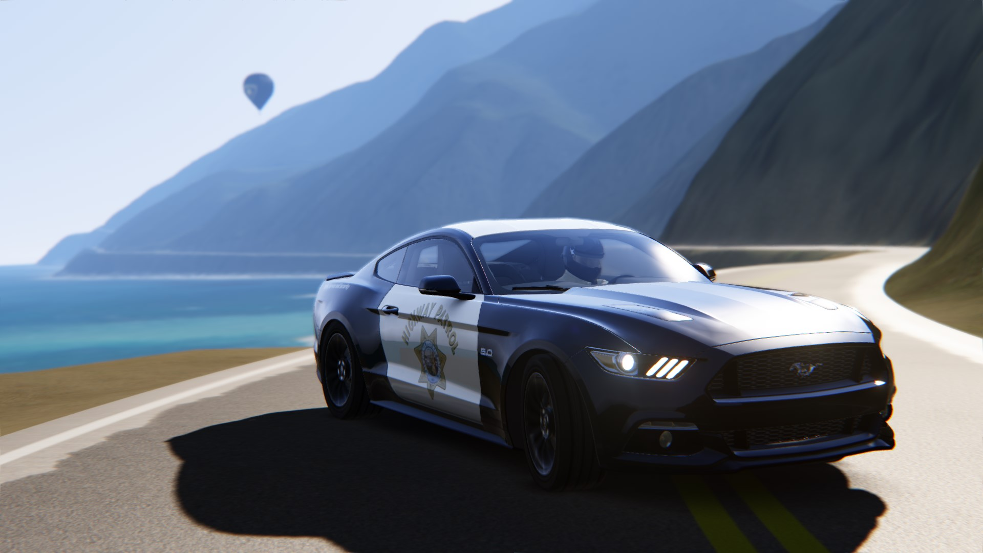Screenshot_ks_ford_mustang_2015_pacific_coast_27-10-116-21-56-35.jpg