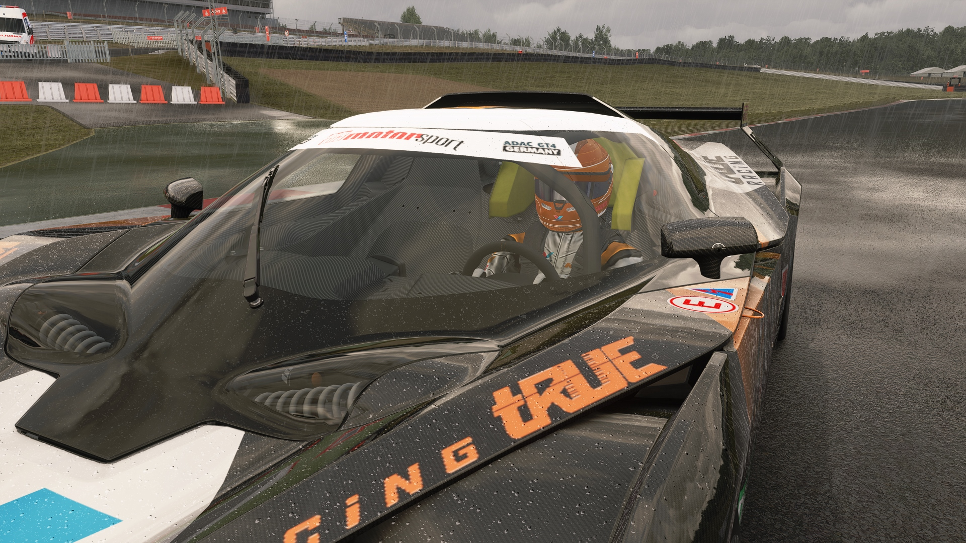 Screenshot_ks_ktm_xbow_gt4_ks_brands_hatch_31-6-120-19-20-18.jpg
