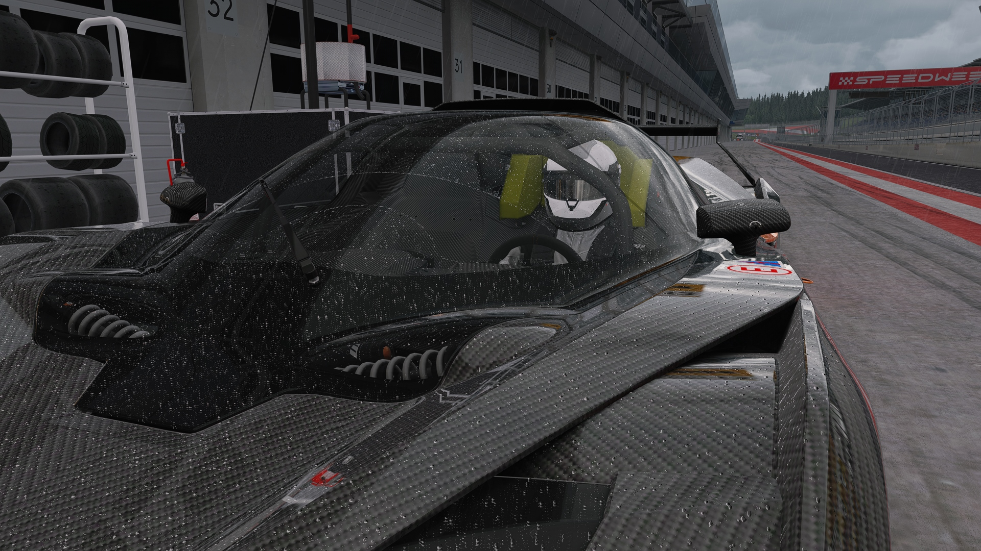 Screenshot_ks_ktm_xbow_gt4_ks_red_bull_ring_31-6-120-19-24-9.jpg