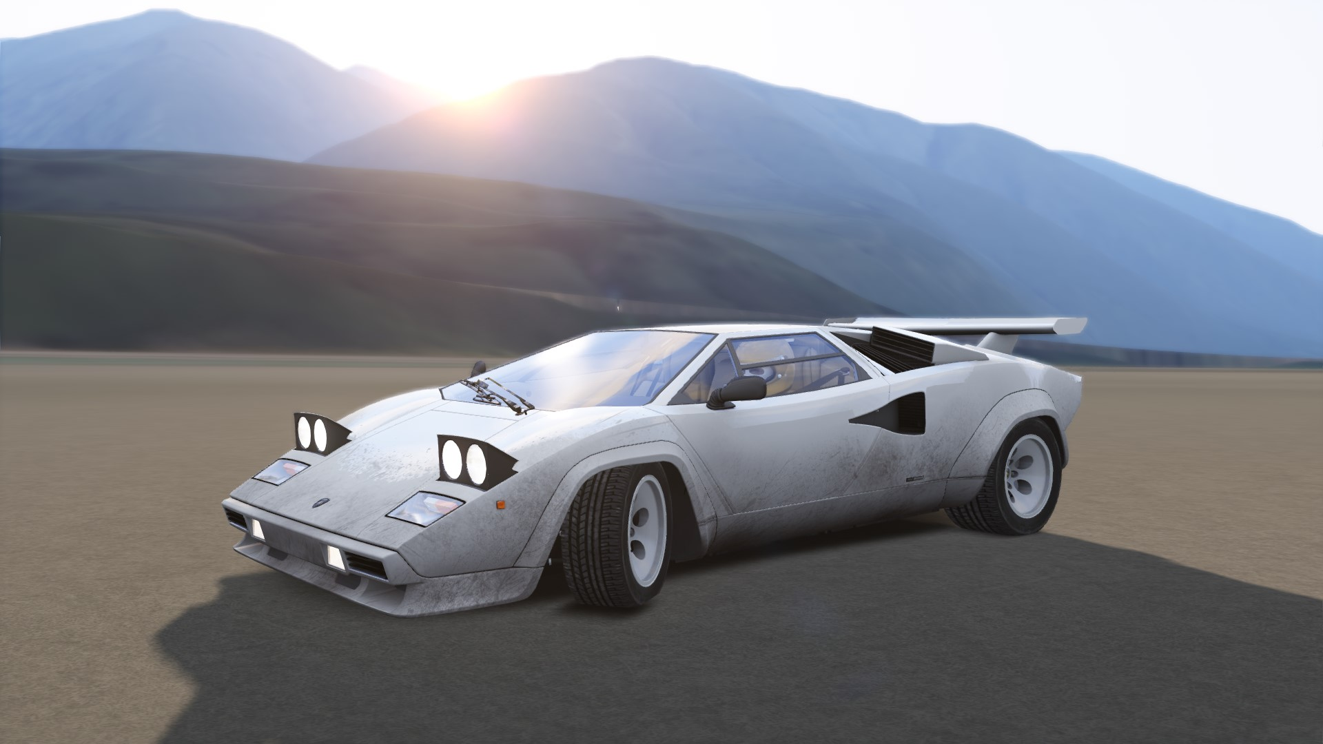 Screenshot_ks_lamborghini_countach_pacific_coast_13-10-116-12-47-51.jpg