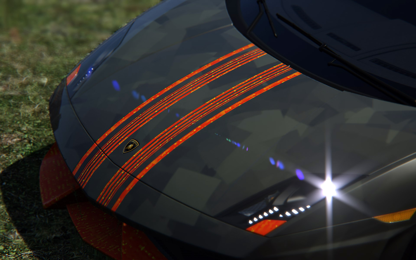 Screenshot_ks_lamborghini_gallardo_sl_s3_ks_nordschleife_25-12-115-21-22-53down.jpg