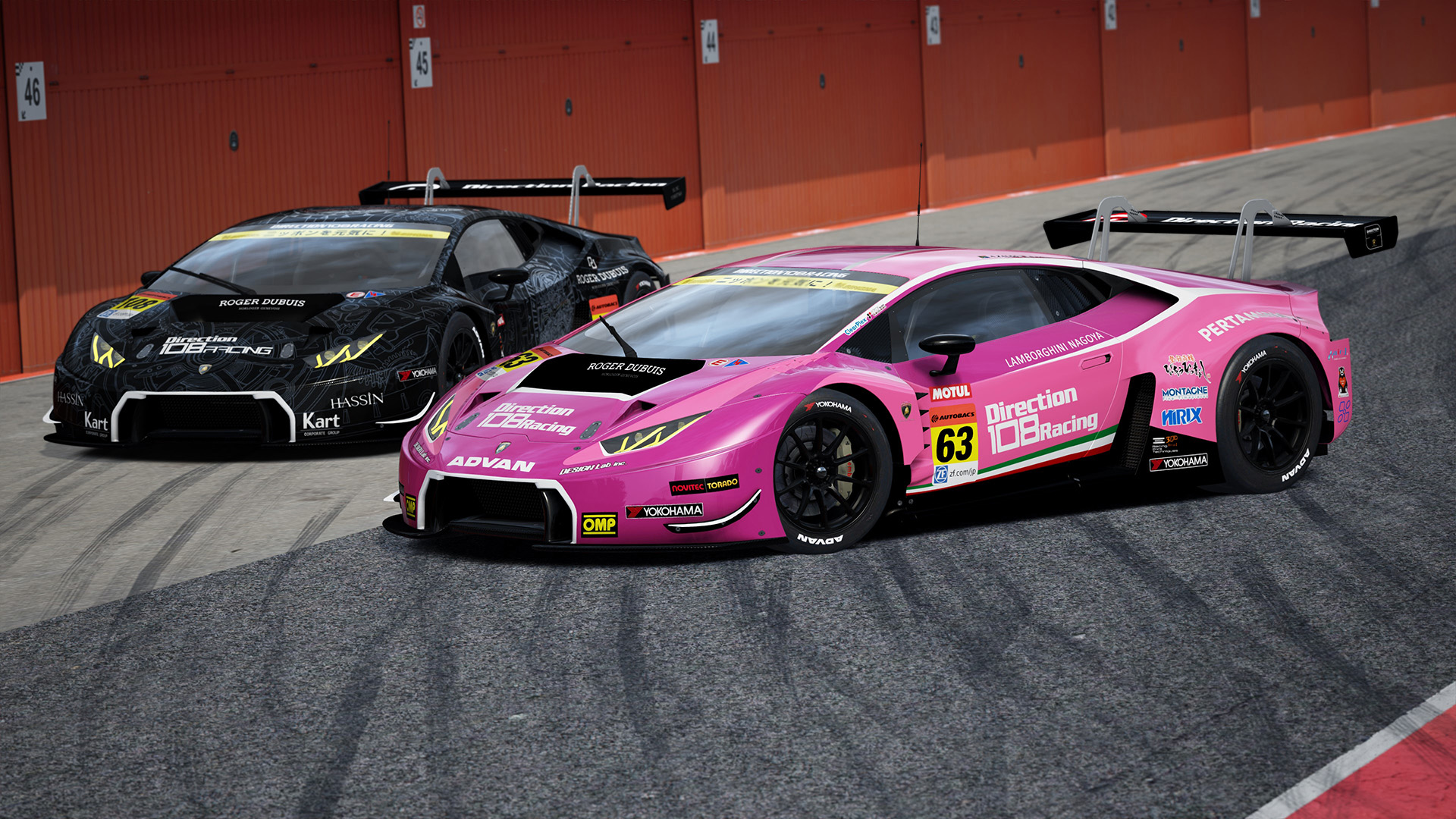 Screenshot_ks_lamborghini_huracan_gt3_ks_barcelona_12-2-117-20-30-47.jpg