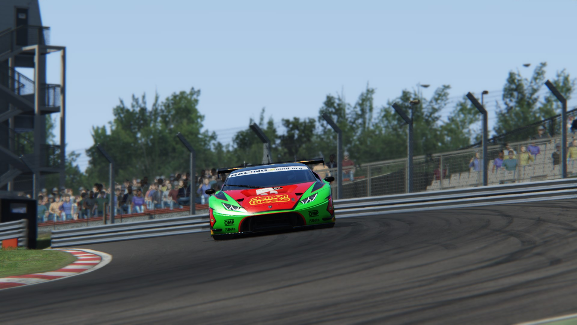 Screenshot_ks_lamborghini_huracan_gt3_ks_brands_hatch_14-6-116-16-22-1.jpg