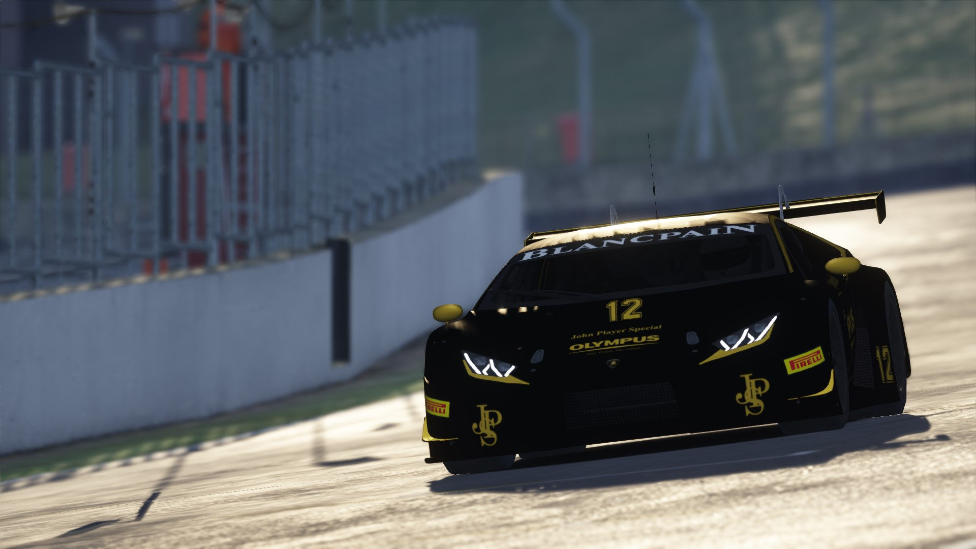 Screenshot_ks_lamborghini_huracan_gt3_ks_brands_hatch_21-12-115-23-25-27.jpg