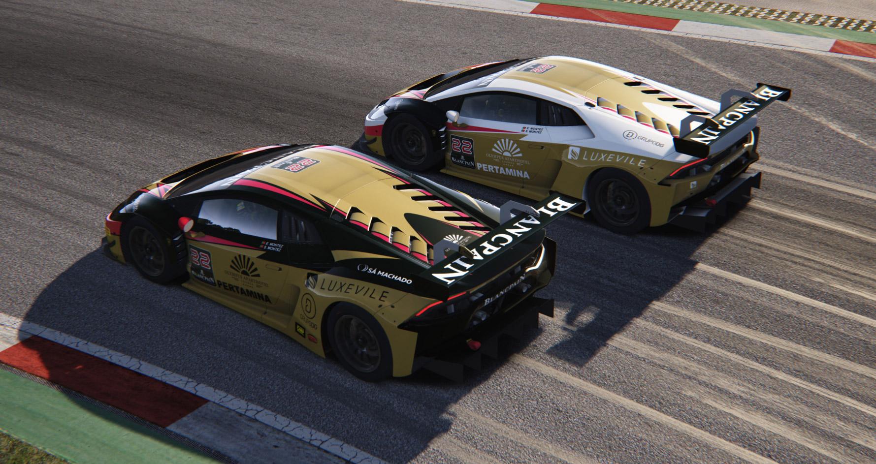 Screenshot_ks_lamborghini_huracan_gt3_nurburgring-sprint_20-10-115-0-47-20.jpg