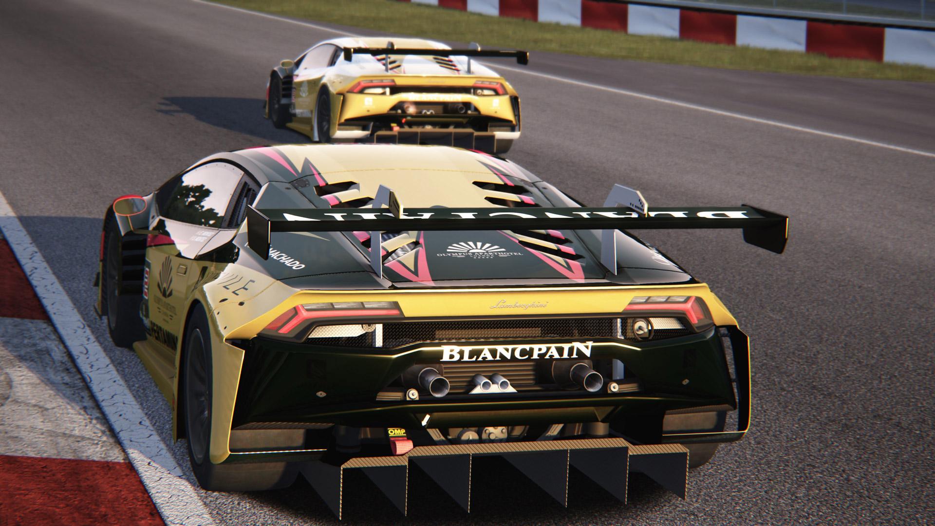 Screenshot_ks_lamborghini_huracan_gt3_nurburgring-sprint_20-10-115-0-53-9.jpg
