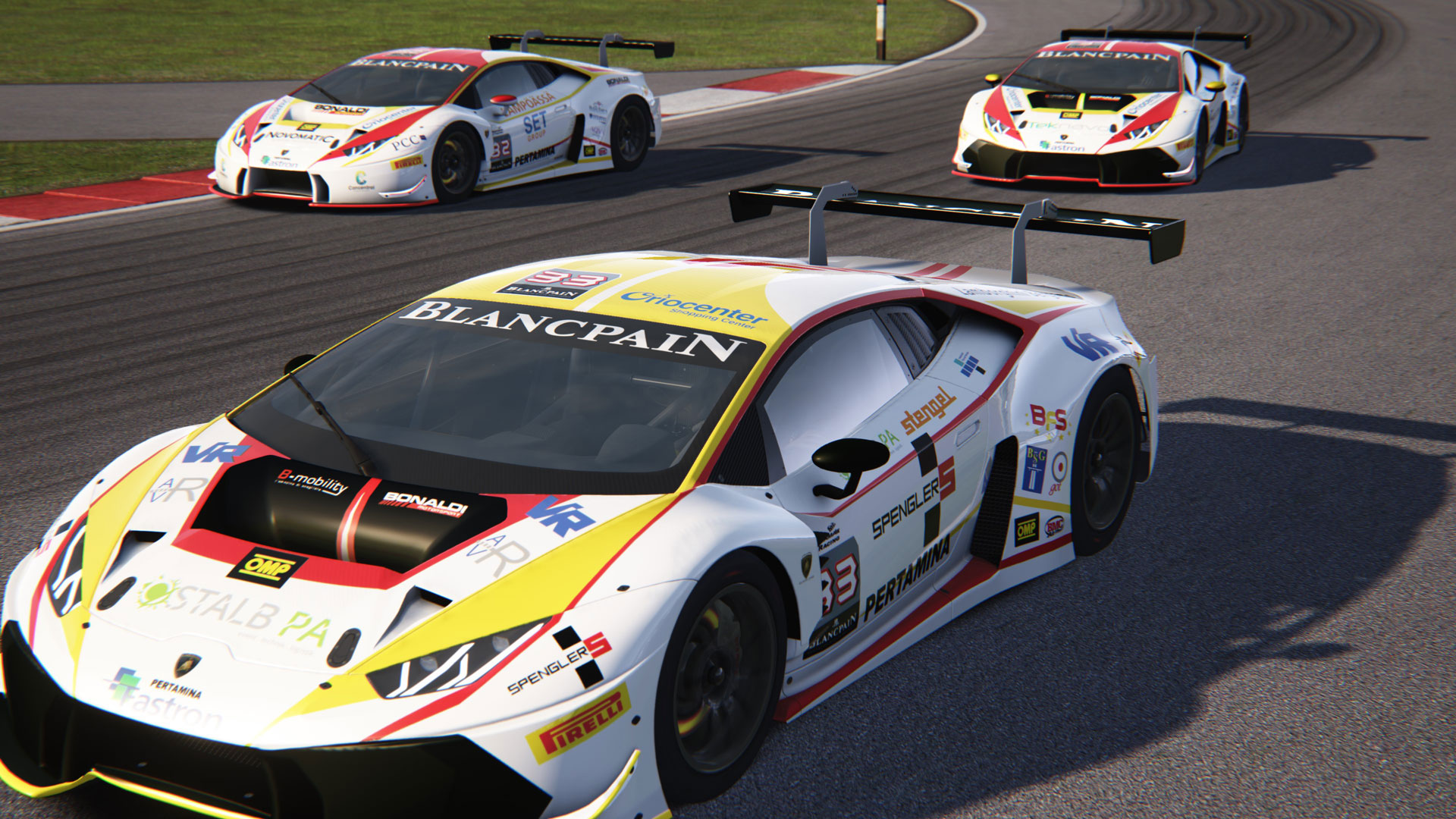 Screenshot_ks_lamborghini_huracan_gt3_silverstone-international_30-10-115-19-14-2.jpg