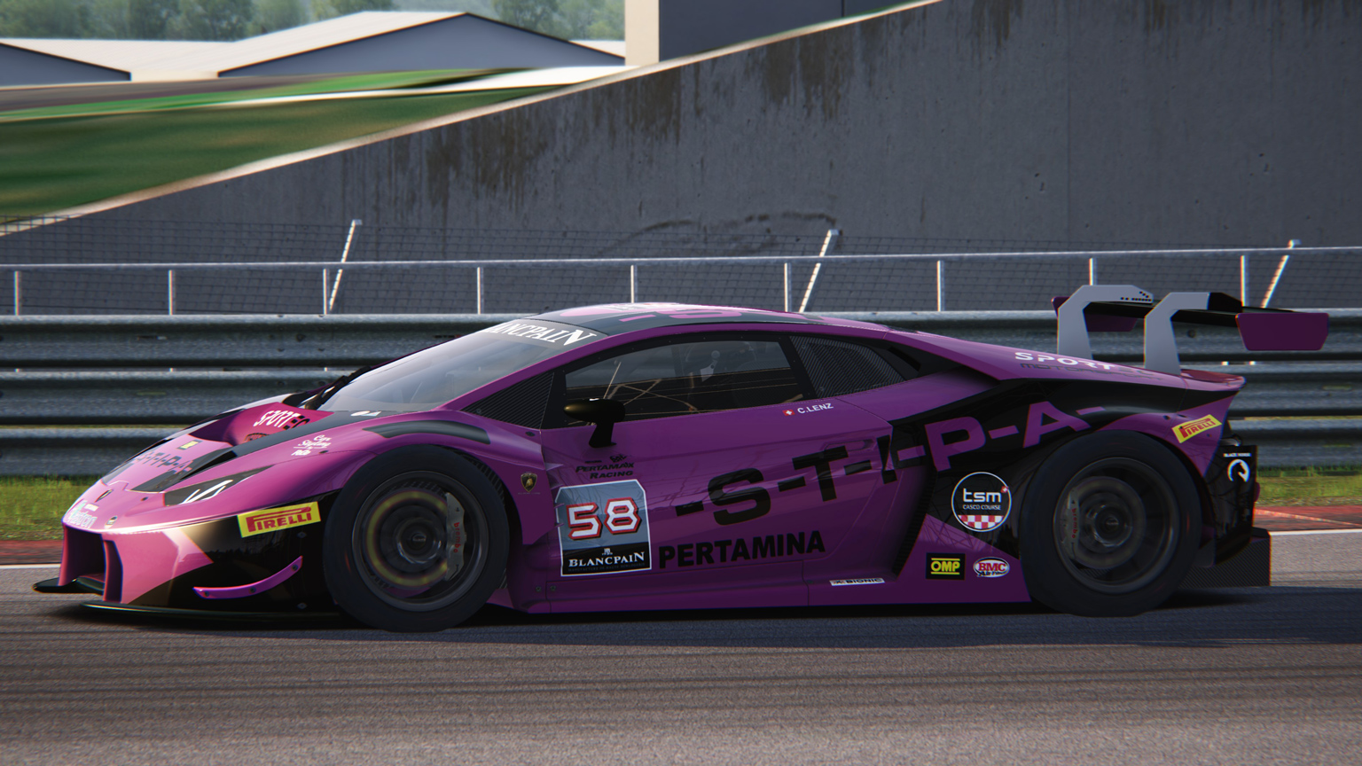 Screenshot_ks_lamborghini_huracan_gt3_silverstone-international_4-11-115-1-0-50.jpg