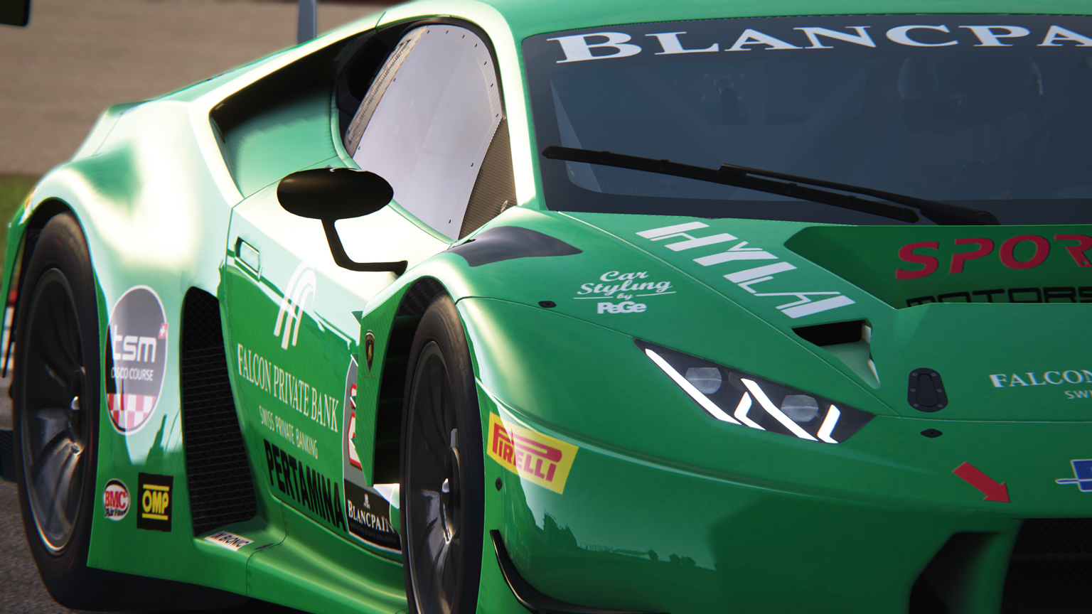 Screenshot_ks_lamborghini_huracan_gt3_silverstone-international_4-11-115-1-12-42.jpg