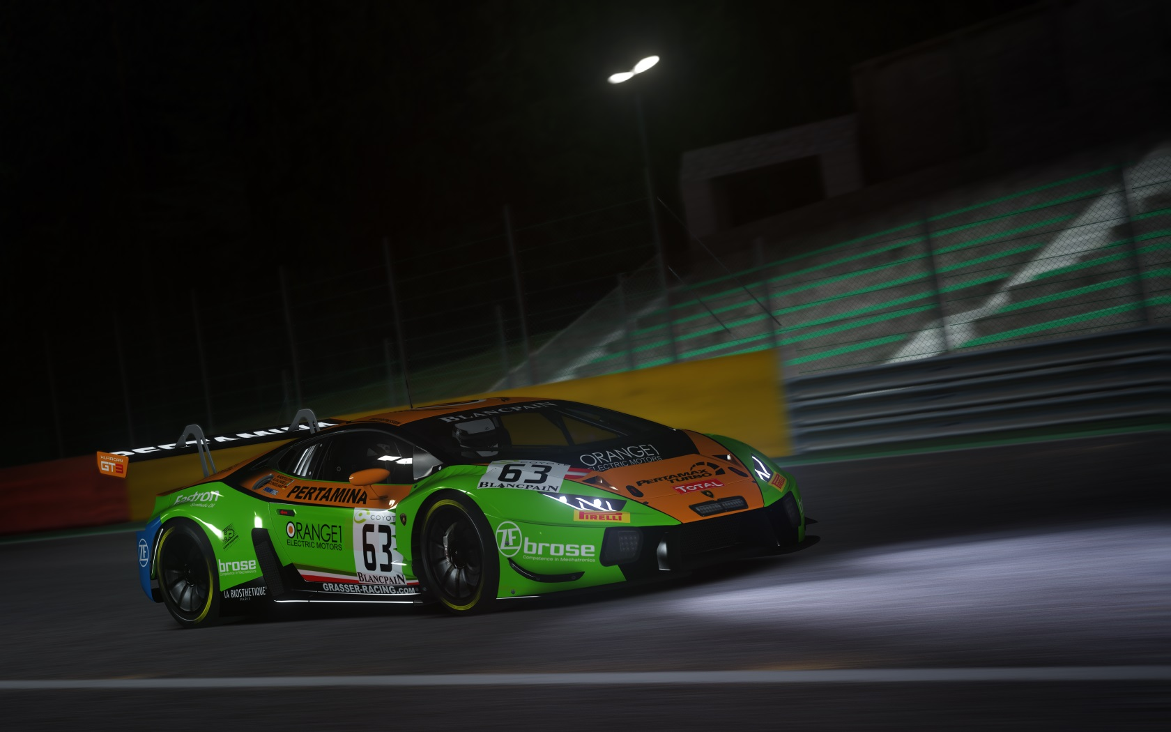 Screenshot_ks_lamborghini_huracan_gt3_spa_18-12-118-15-30-10.jpg