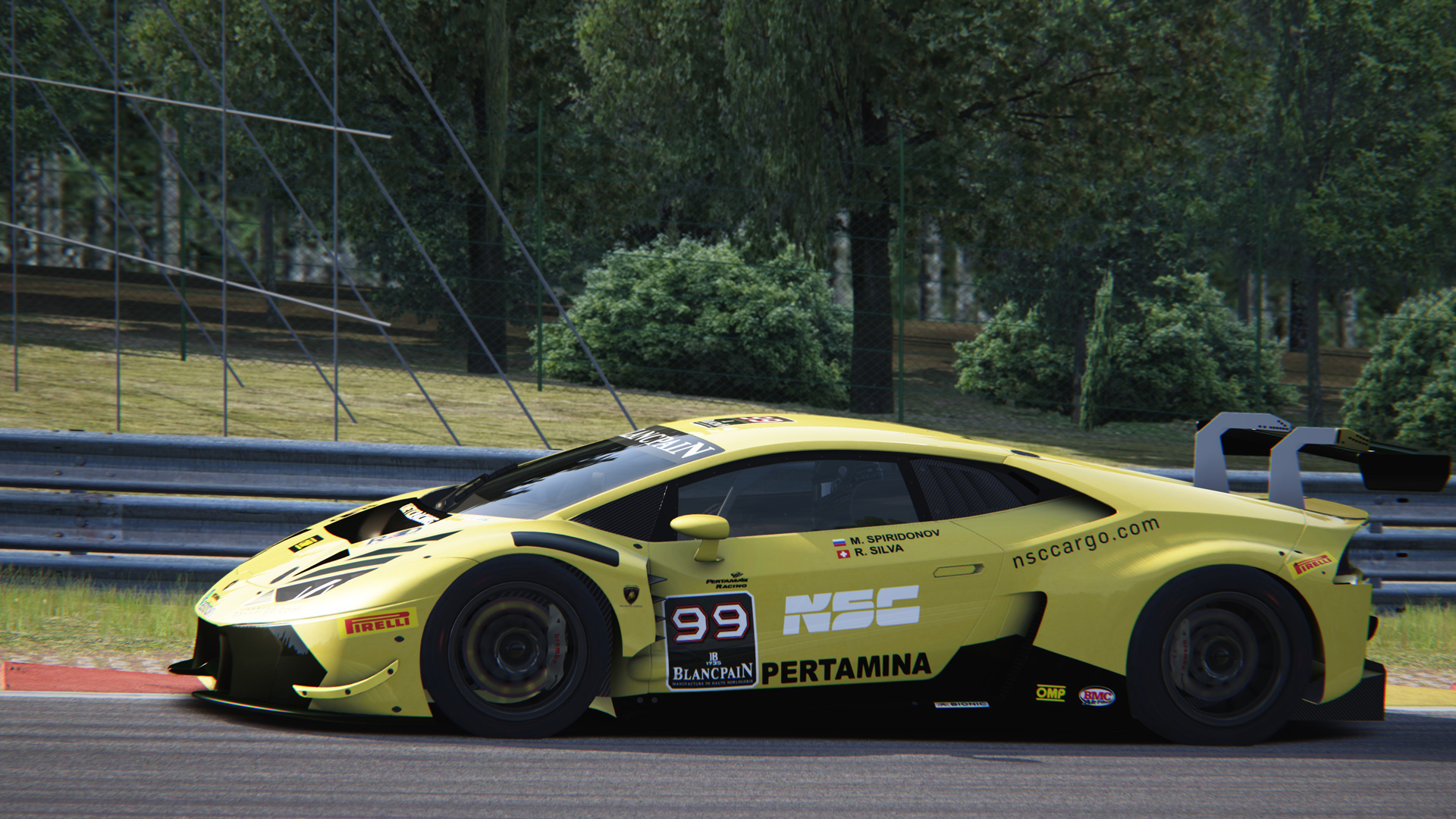 Screenshot_ks_lamborghini_huracan_gt3_spa_6-11-115-20-17-6.jpg