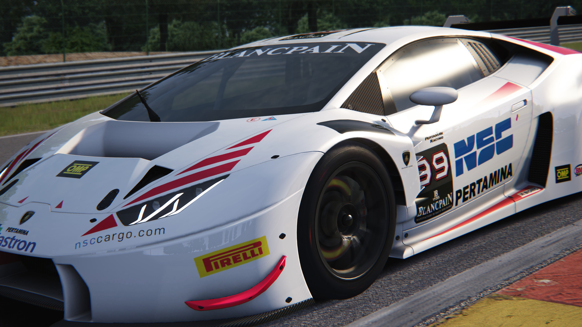Screenshot_ks_lamborghini_huracan_gt3_spa_6-11-115-20-29-33.jpg