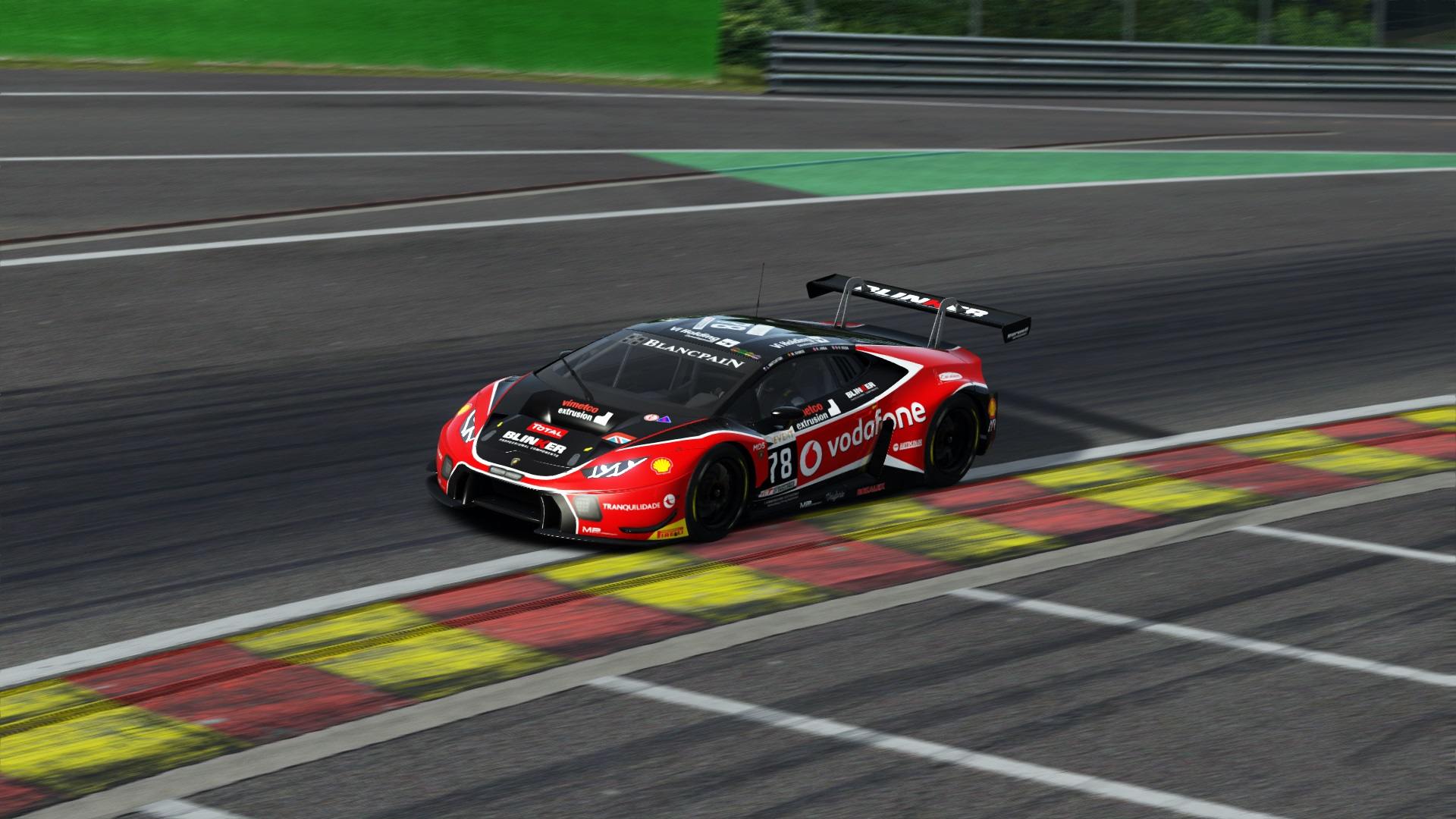 Screenshot_ks_lamborghini_huracan_gt3_spa_7-8-117-15-14-12.jpg