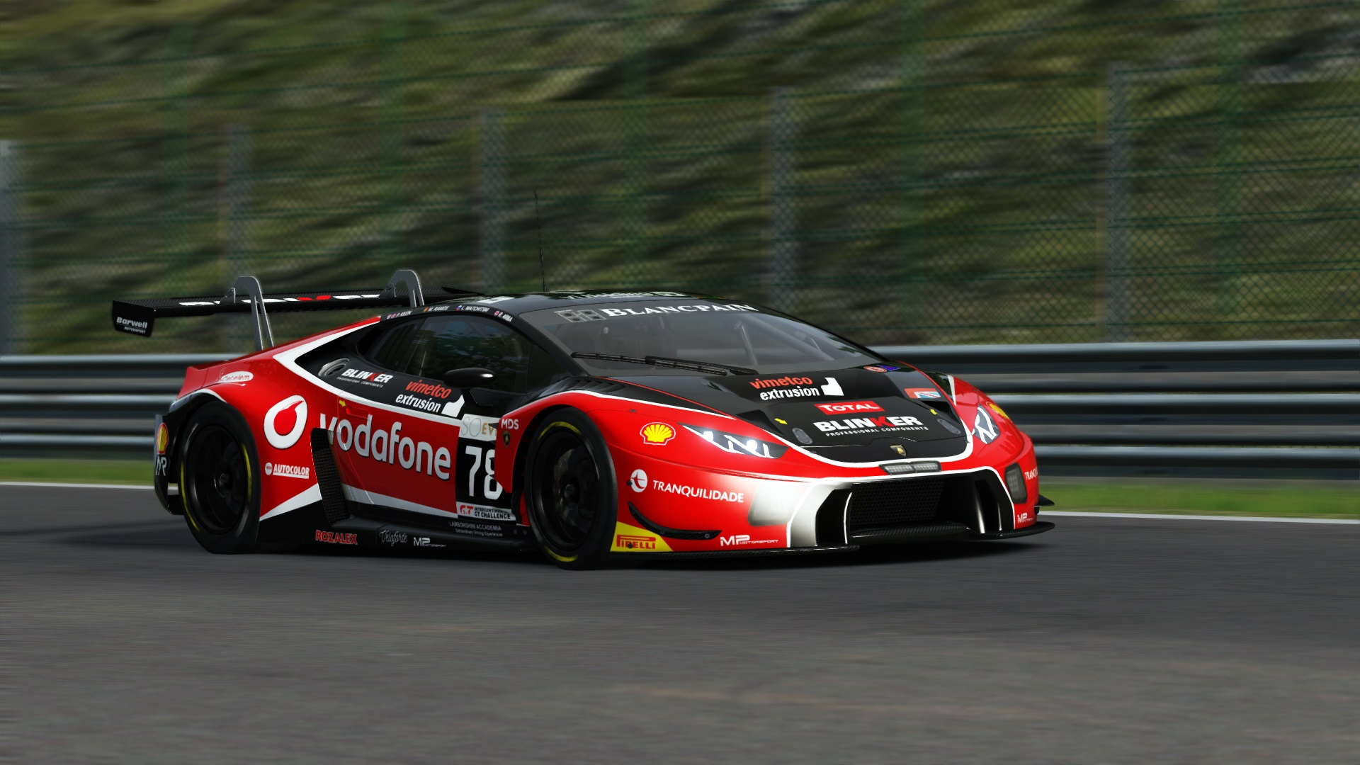 Screenshot_ks_lamborghini_huracan_gt3_spa_7-8-117-15-14-25.jpg
