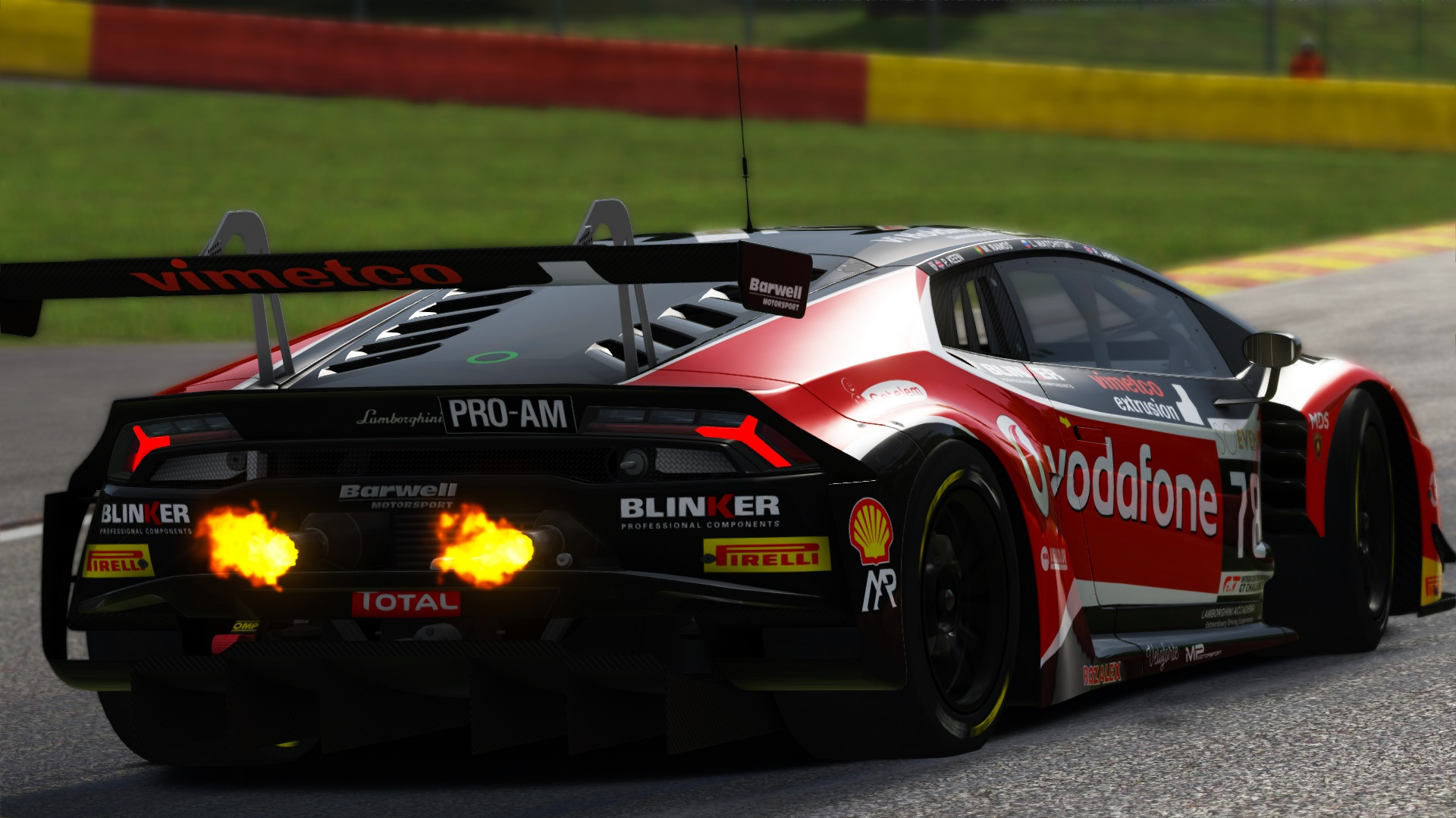 Screenshot_ks_lamborghini_huracan_gt3_spa_7-8-117-15-15-38.jpg
