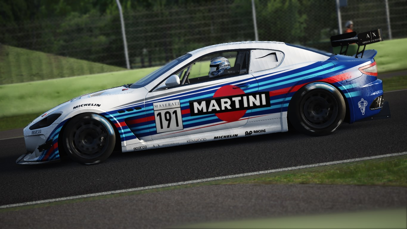 Screenshot_ks_maserati_gt_mc_gt4_imola_23-7-116-2-21-22.jpg