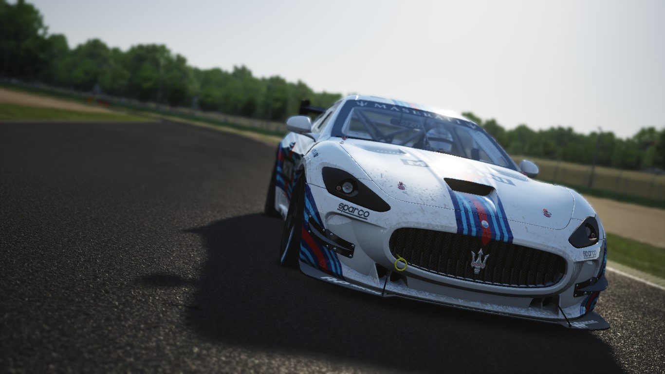 Screenshot_ks_maserati_gt_mc_gt4_imola_23-7-116-2-22-16.jpg