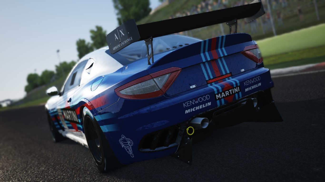 Screenshot_ks_maserati_gt_mc_gt4_imola_23-7-116-2-23-22.jpg