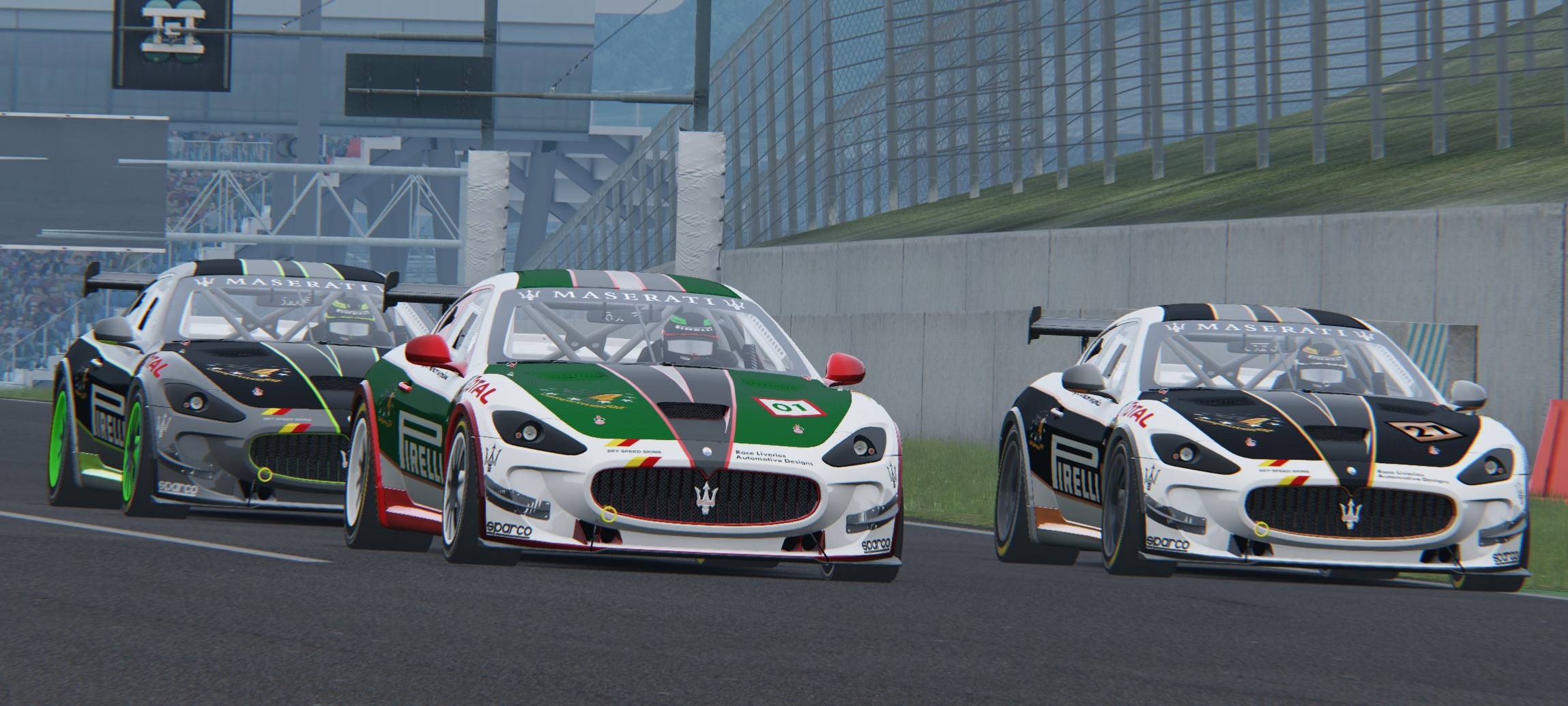 Screenshot_ks_maserati_gt_mc_gt4_mugello_4-8-116-10-46-0.jpg