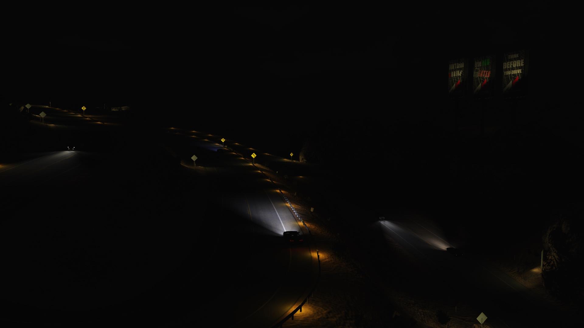 Screenshot_ks_maserati_quattroporte_ks_black_cat_county_24-10-119-14-45-58.jpg