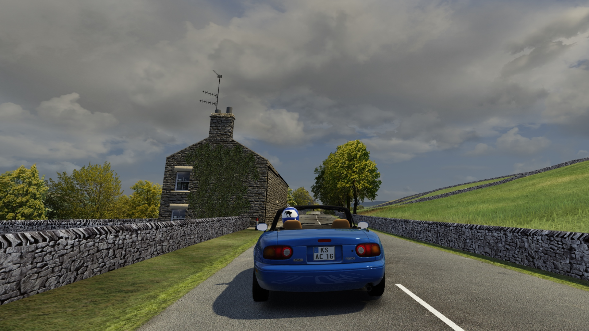 Screenshot_ks_mazda_miata_highforce_6-1-120-10-28-6.jpg