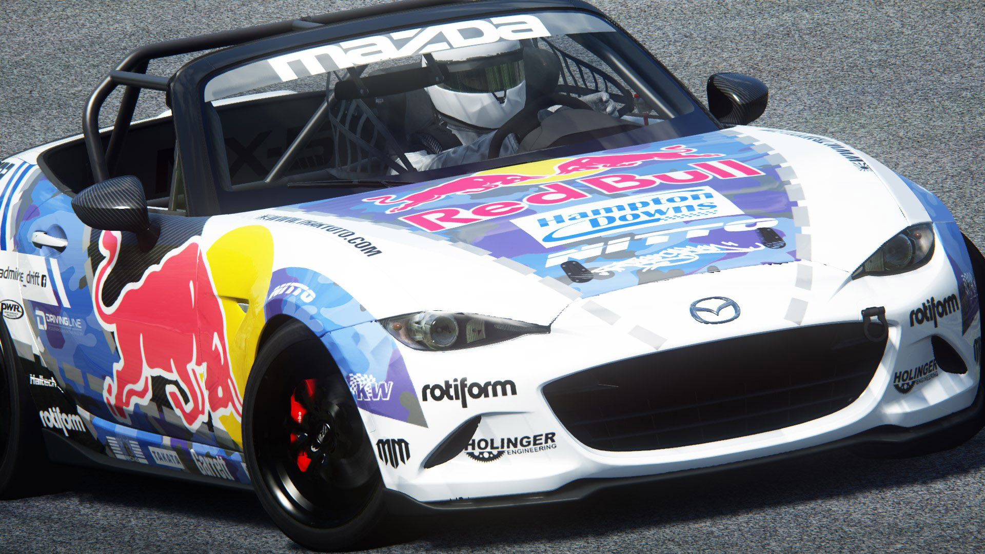 Screenshot_ks_mazda_mx5_cup_drift_21-6-116-18-57-30.jpg