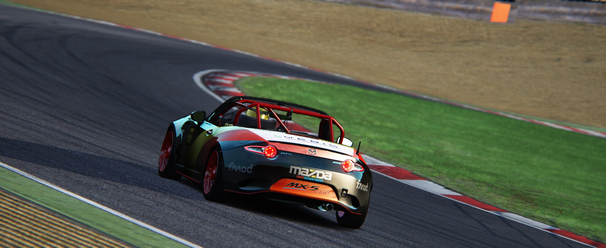 Screenshot_ks_mazda_mx5_cup_ks_brands_hatch_22-7-116-4-55-15.jpg
